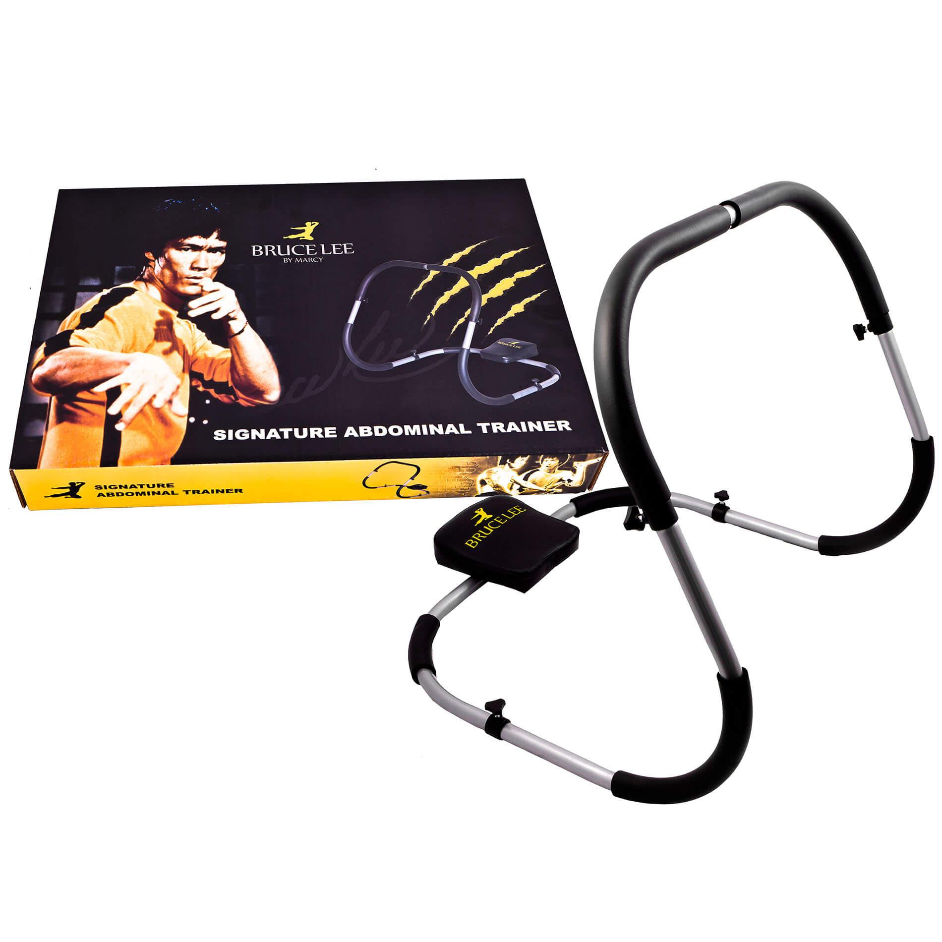 Signature Abdominal Trainer