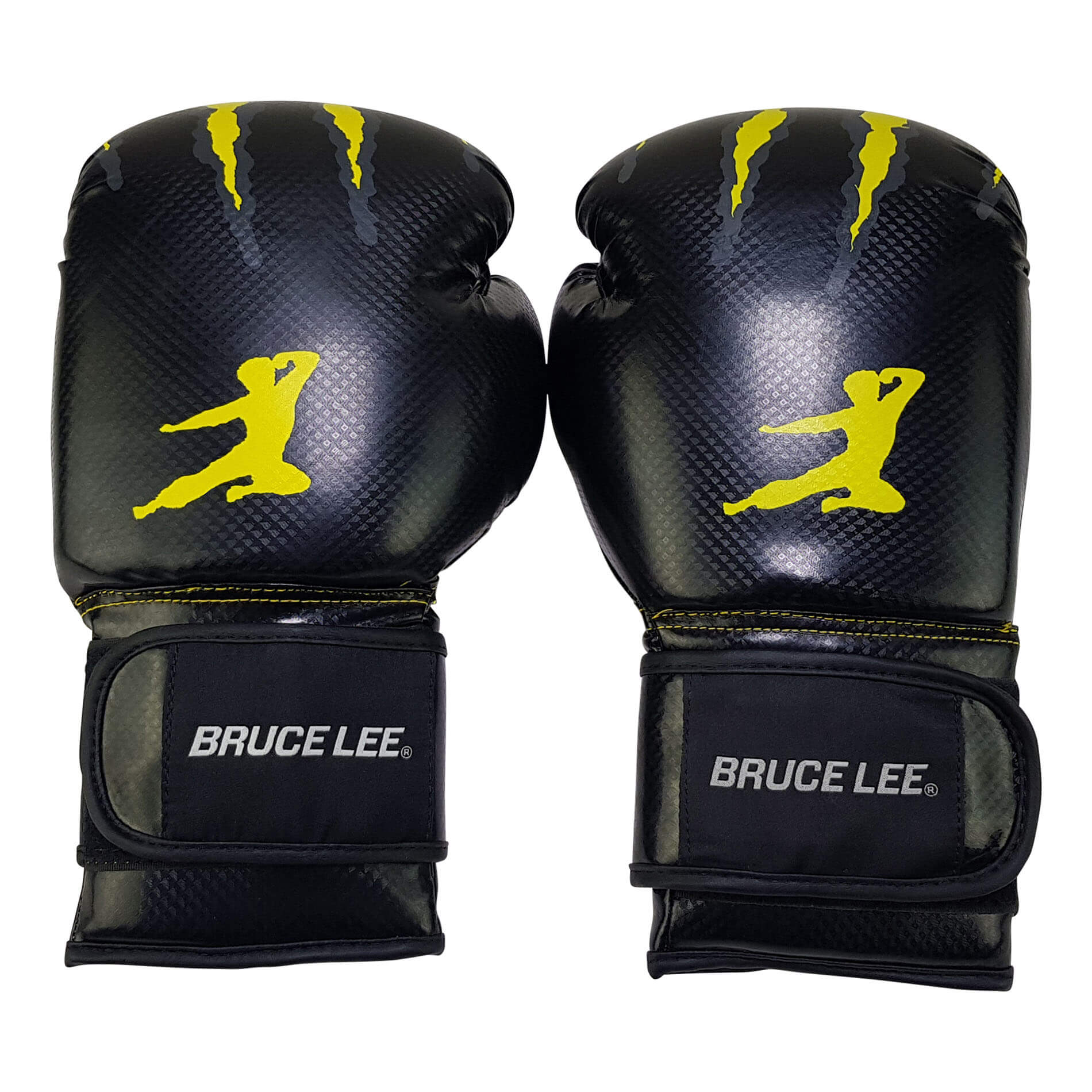 Signature Boxing Gloves