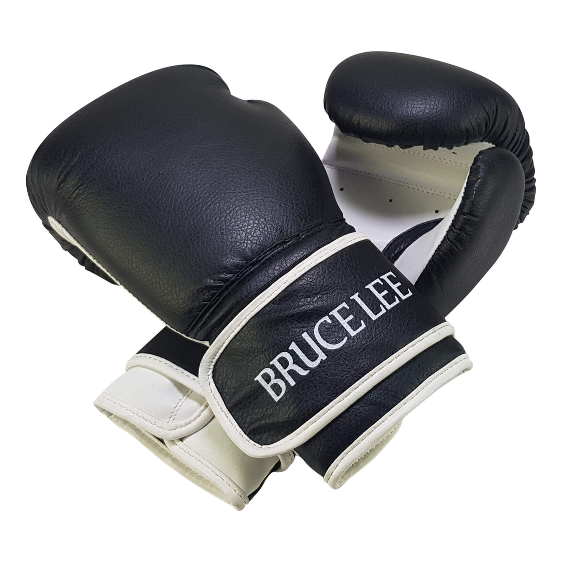Allround Boxing Gloves