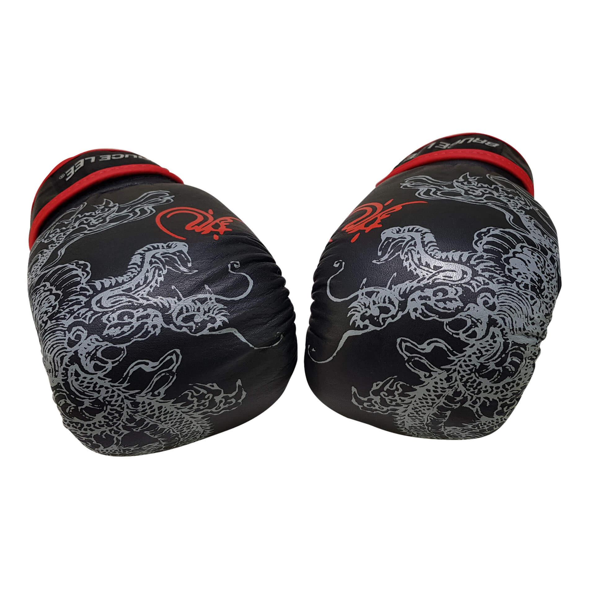 Dragon Bokszakhandschoenen