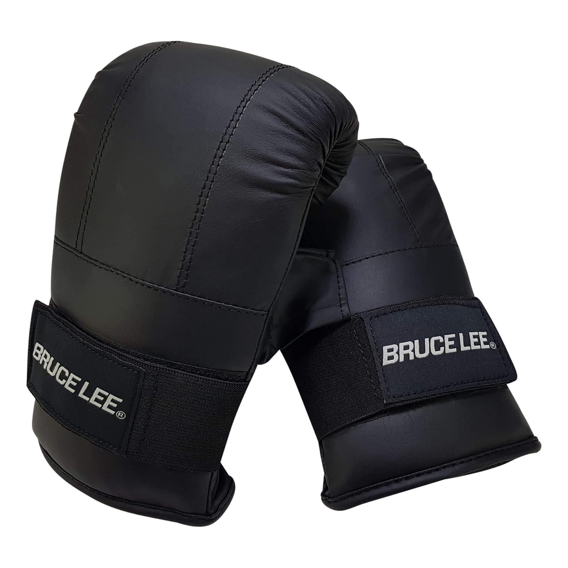 Allround Bokszak handschoenen - Trainingshandschoenen - PU - Sr