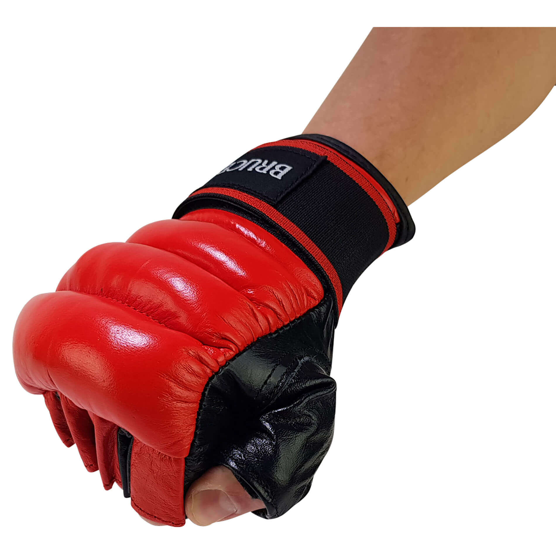 Allround Grapping Gloves