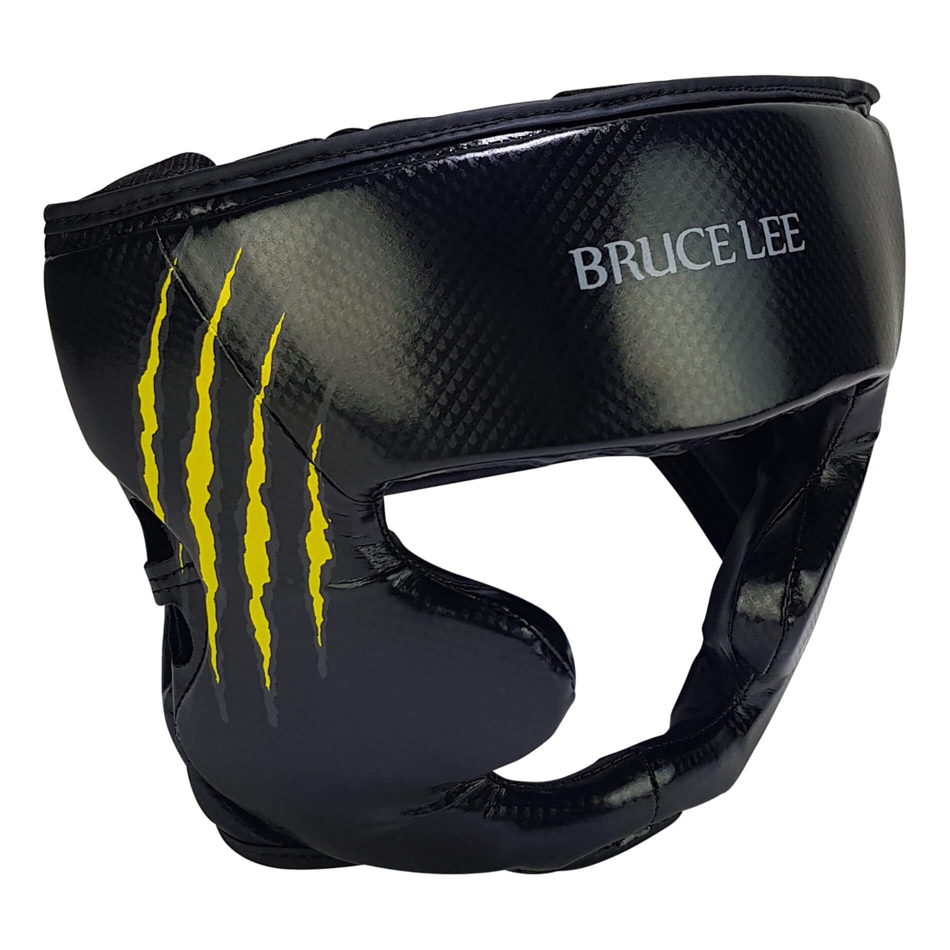 Signature Head Guard
