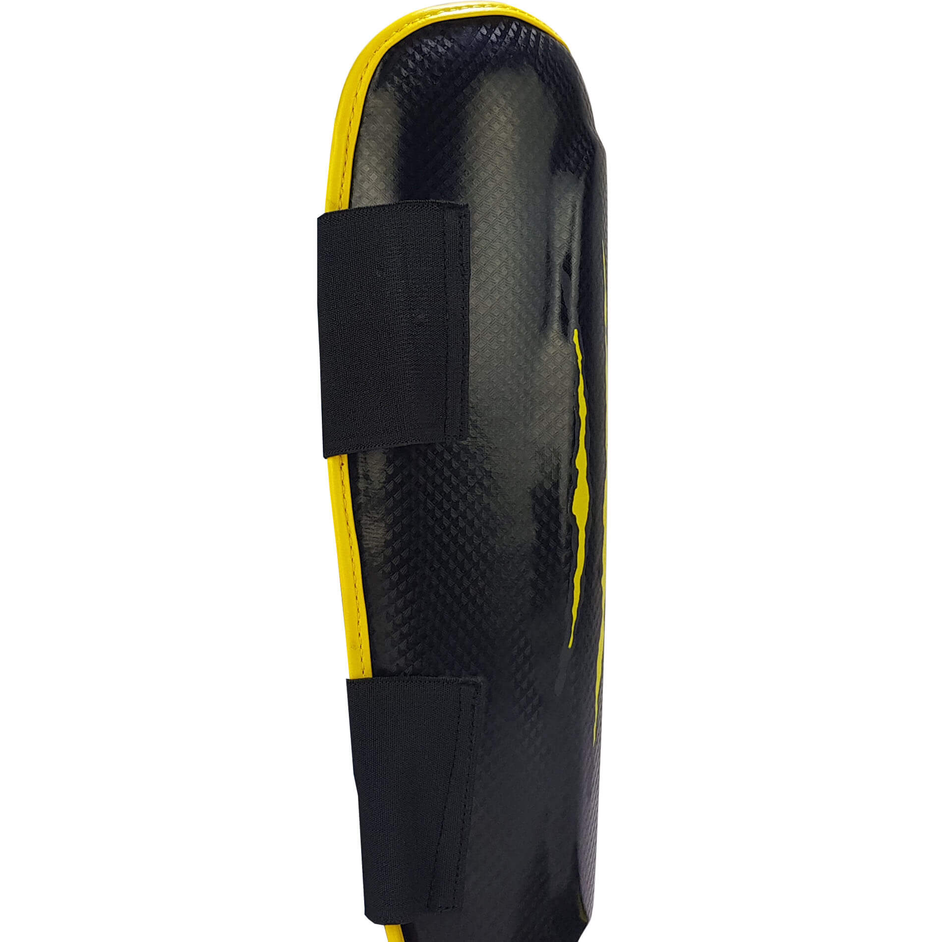 Signature Shinguards