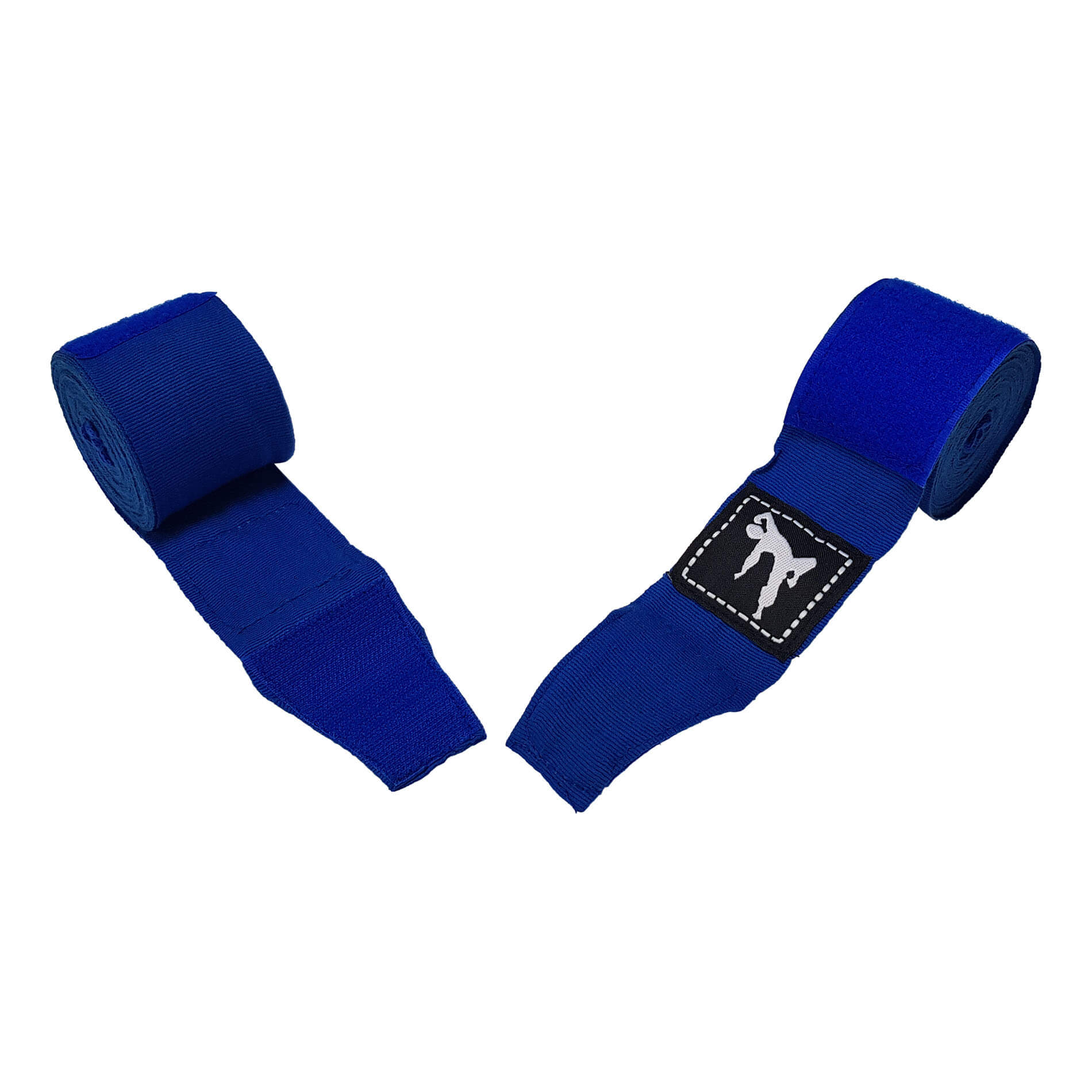 Boxing Wraps 450cm, Pair