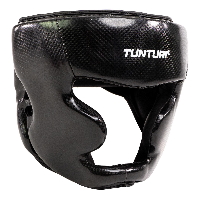 Head Guard – Kick Brace Safety Headgear