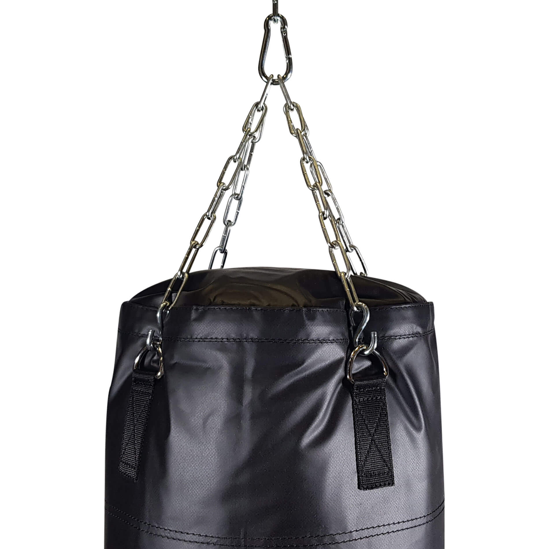 Boxing Bag Filled with Chain - 150cm