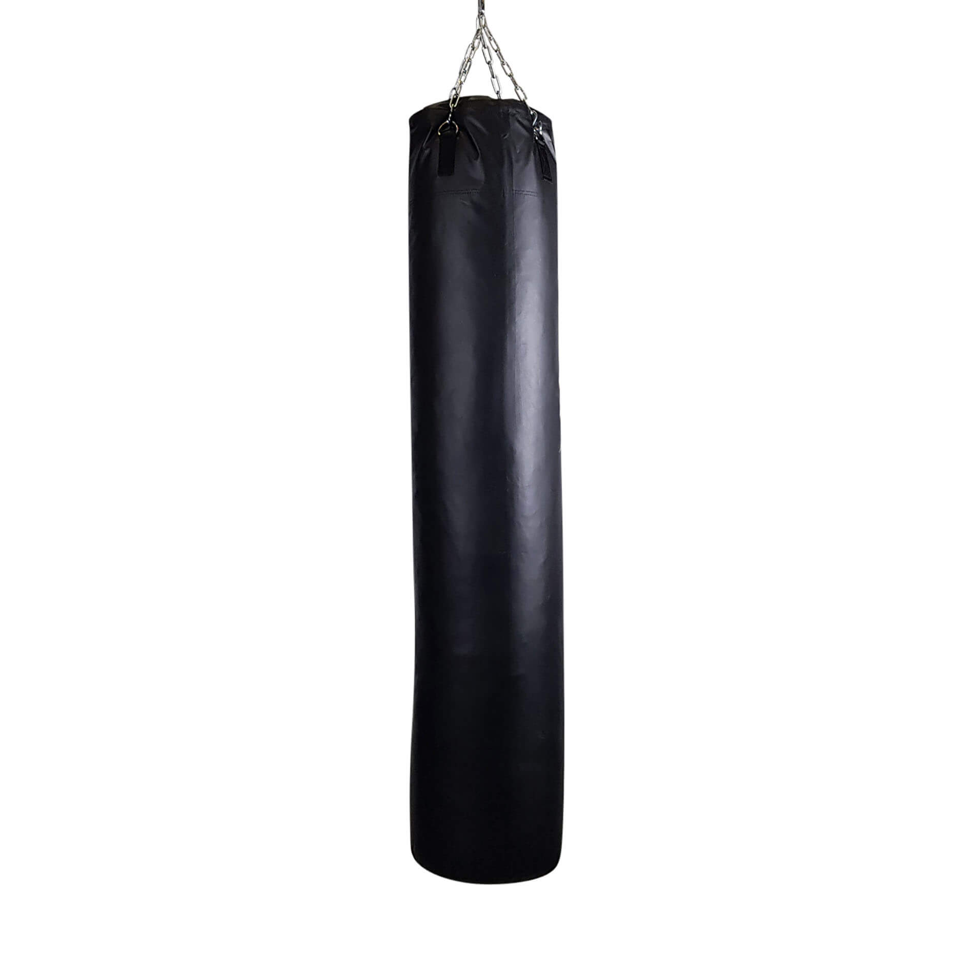promo codes buying new super popular Tunturi Boxing Bag Filled with Chain