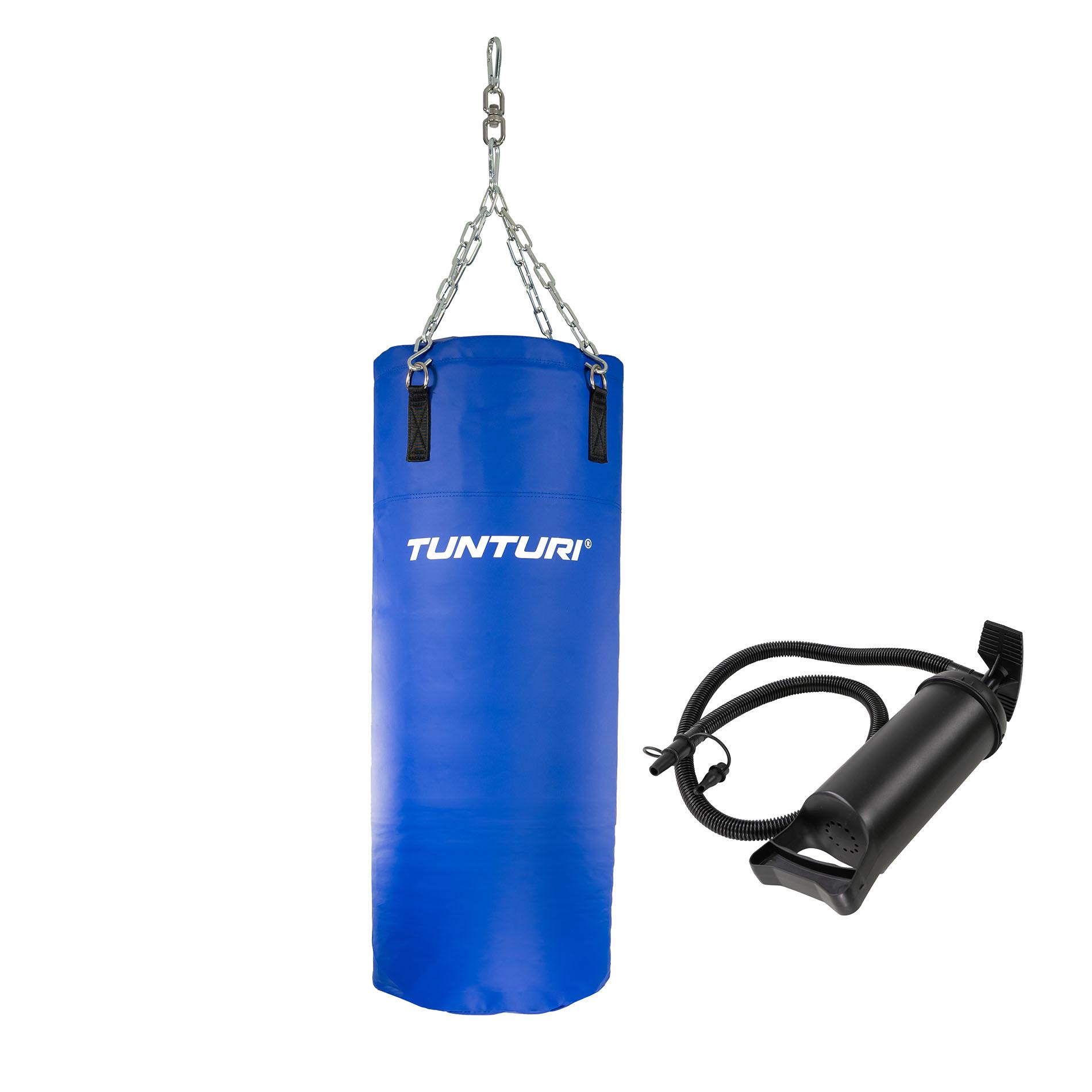 Aqua punching bag - boxing bag