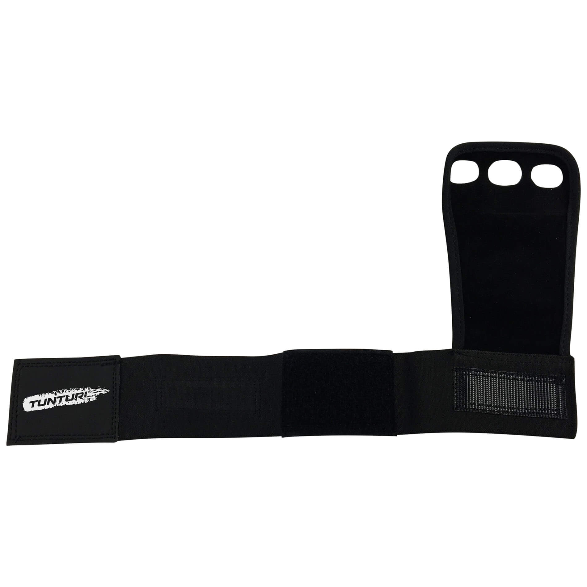 Fitness Cross Fit Grips Leather