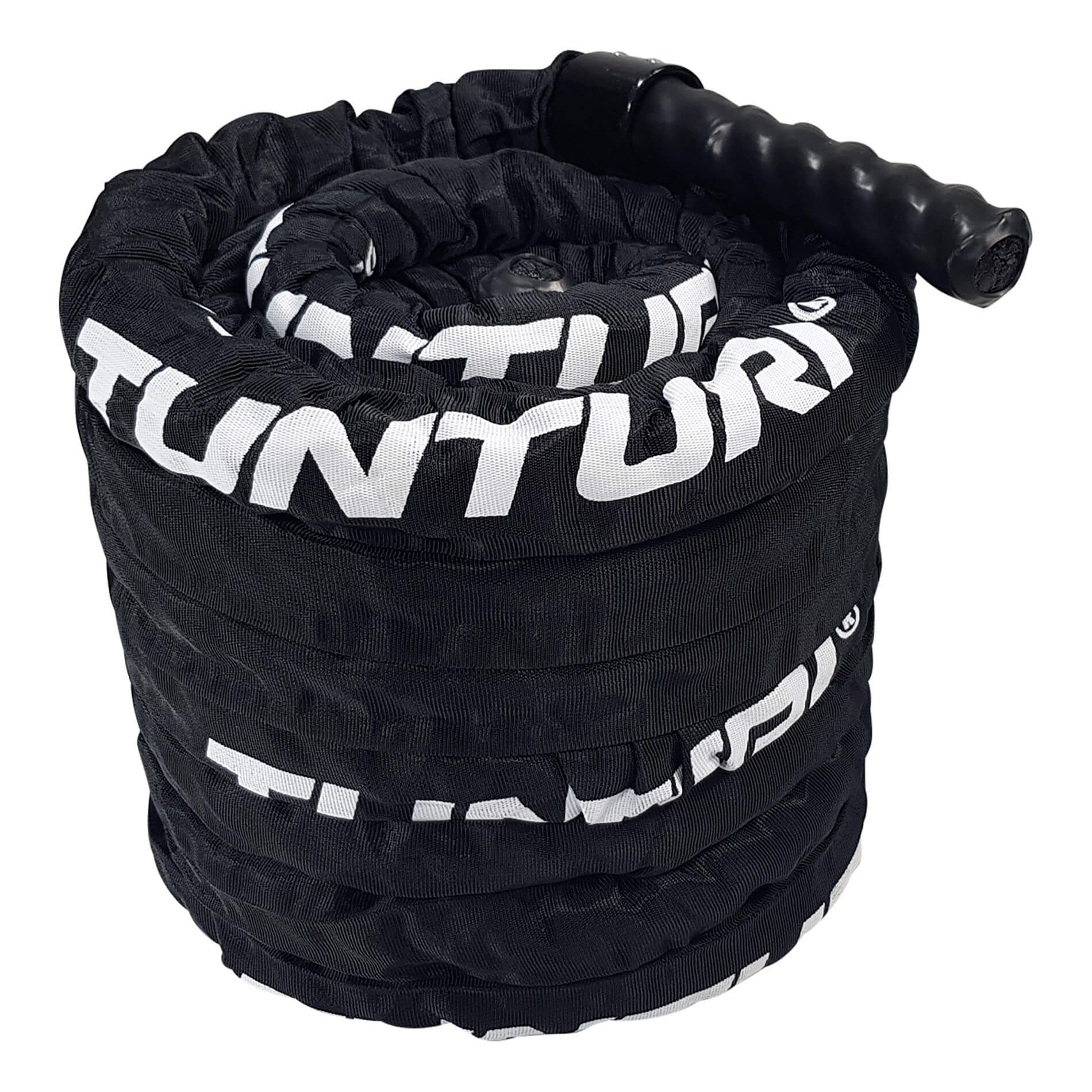 Pro Battle Rope With Protection