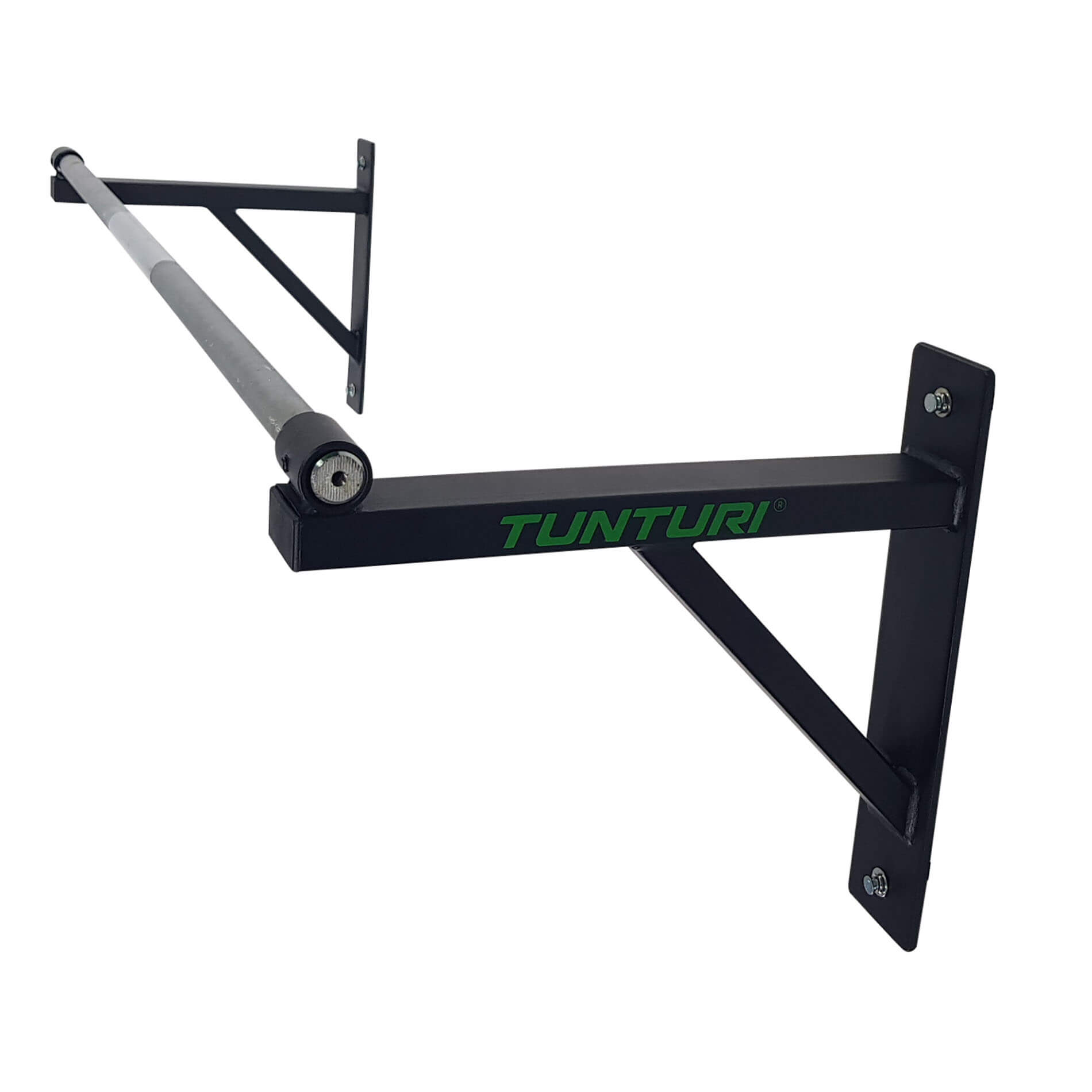 Pro Pull Up Bar, Wall Connect