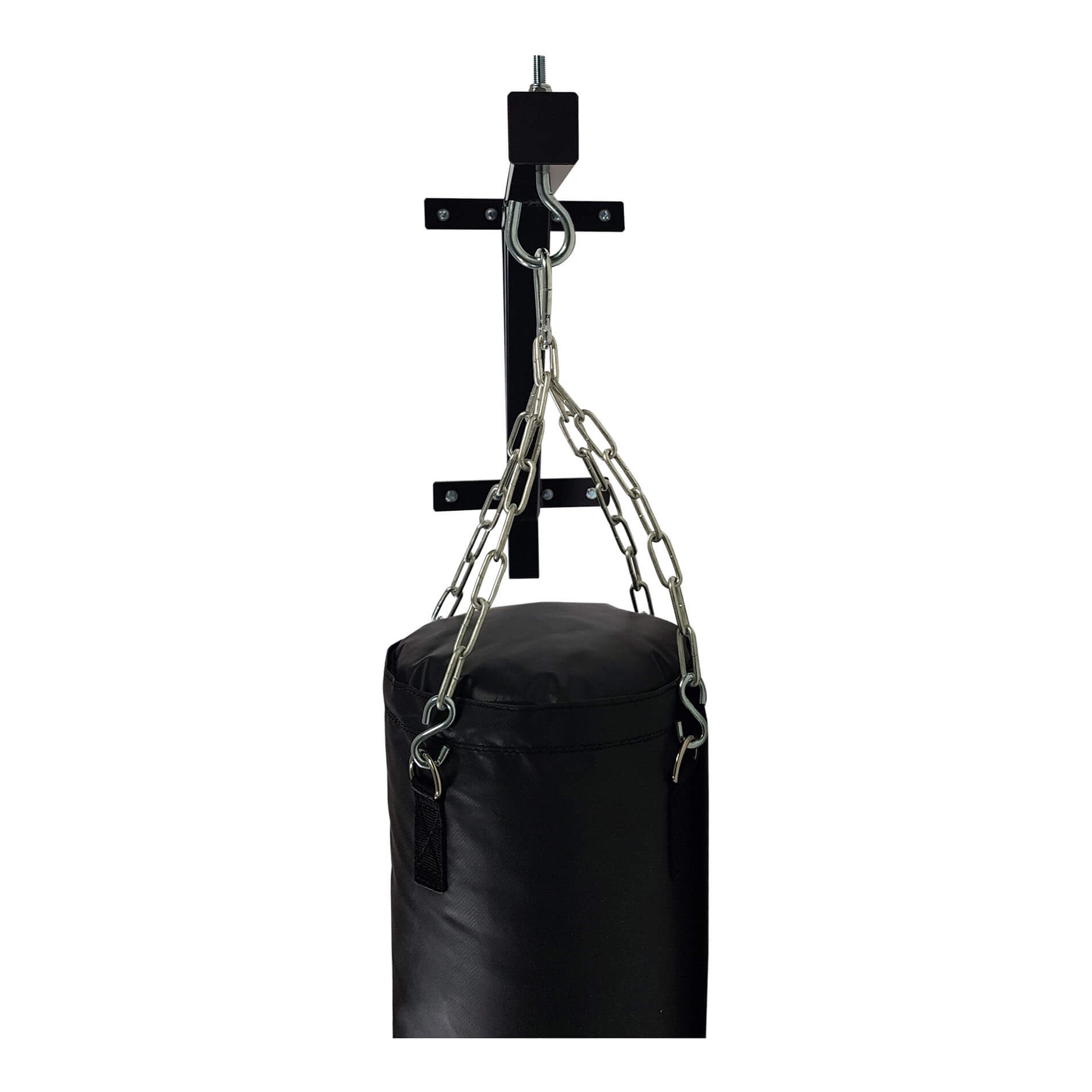 Heavy Punchbag Wall Hook