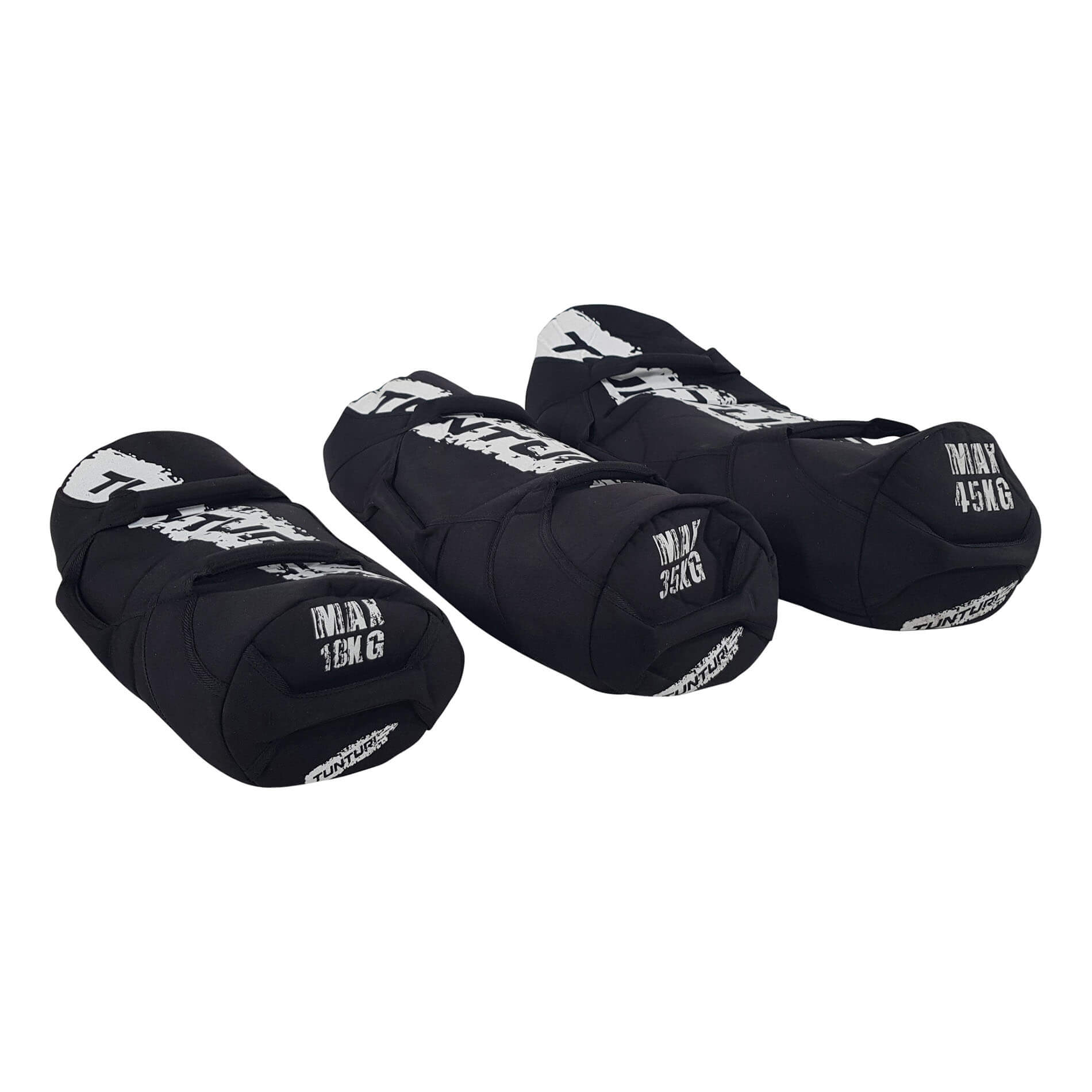 Pro Strength Bag, Empty