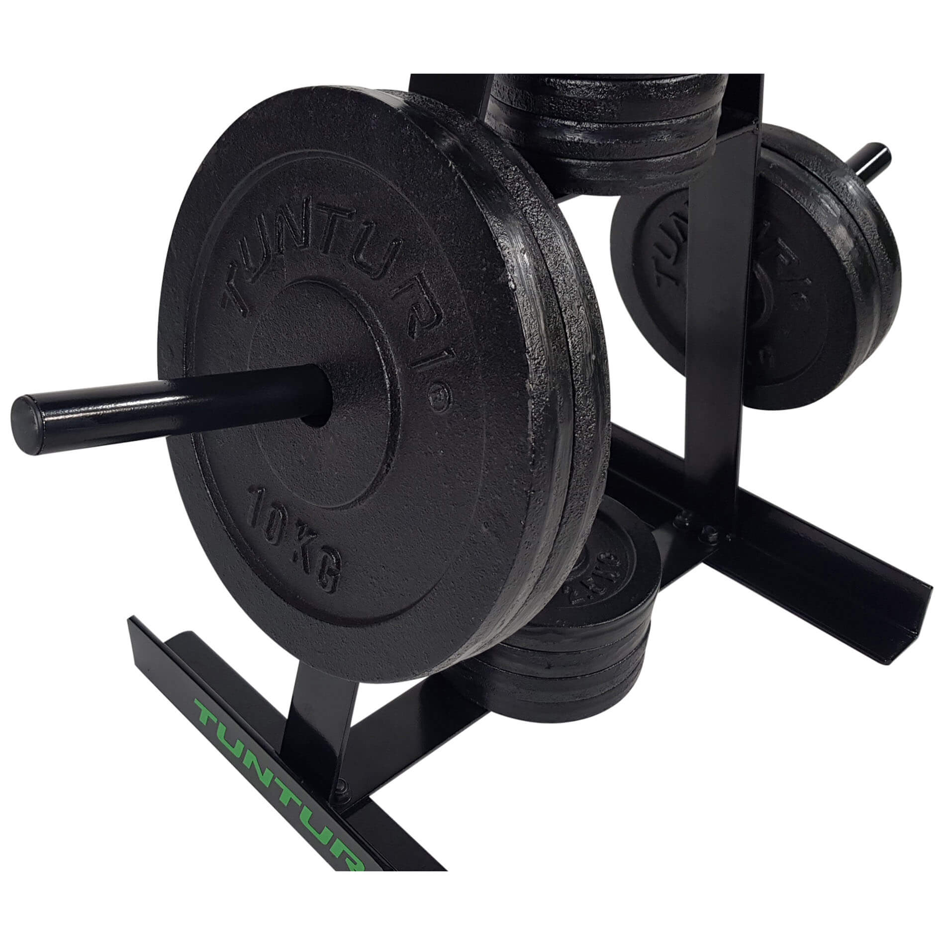 Weight Plate Standard 30mm