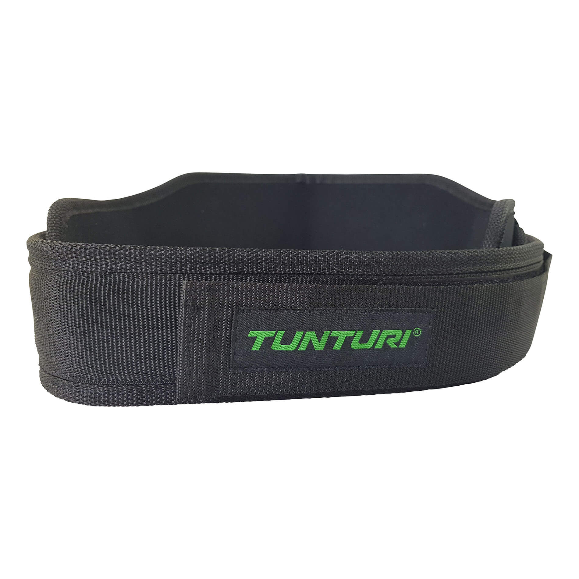 EVA Weightlifting Belt