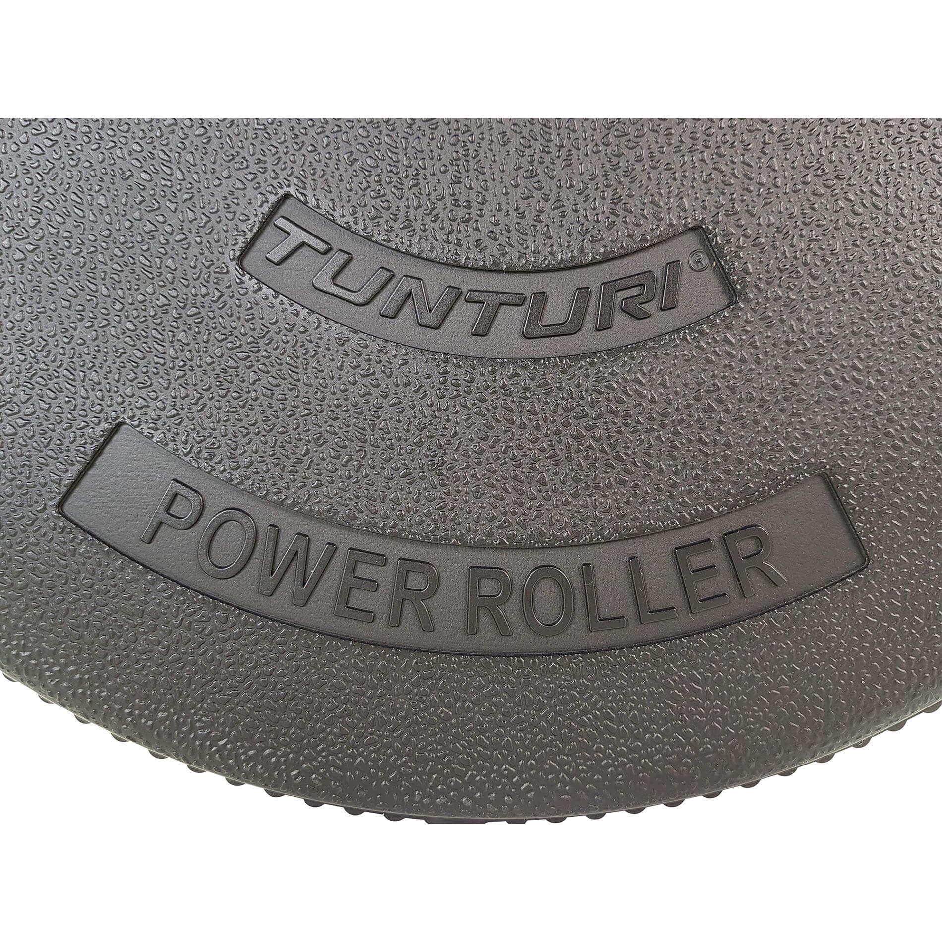 Power Roller