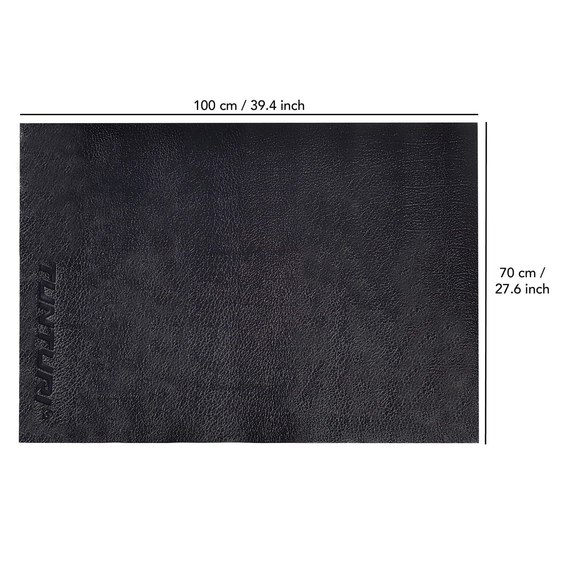 Floor Protection Mat Set 100*70cm