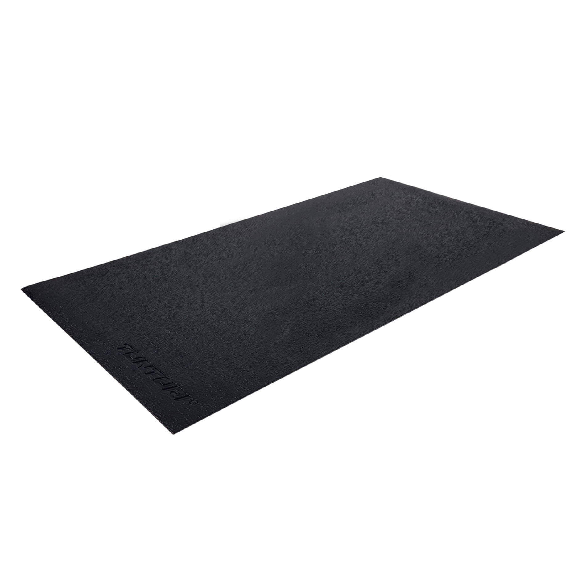 Floor Protection Mat Set 160*87cm