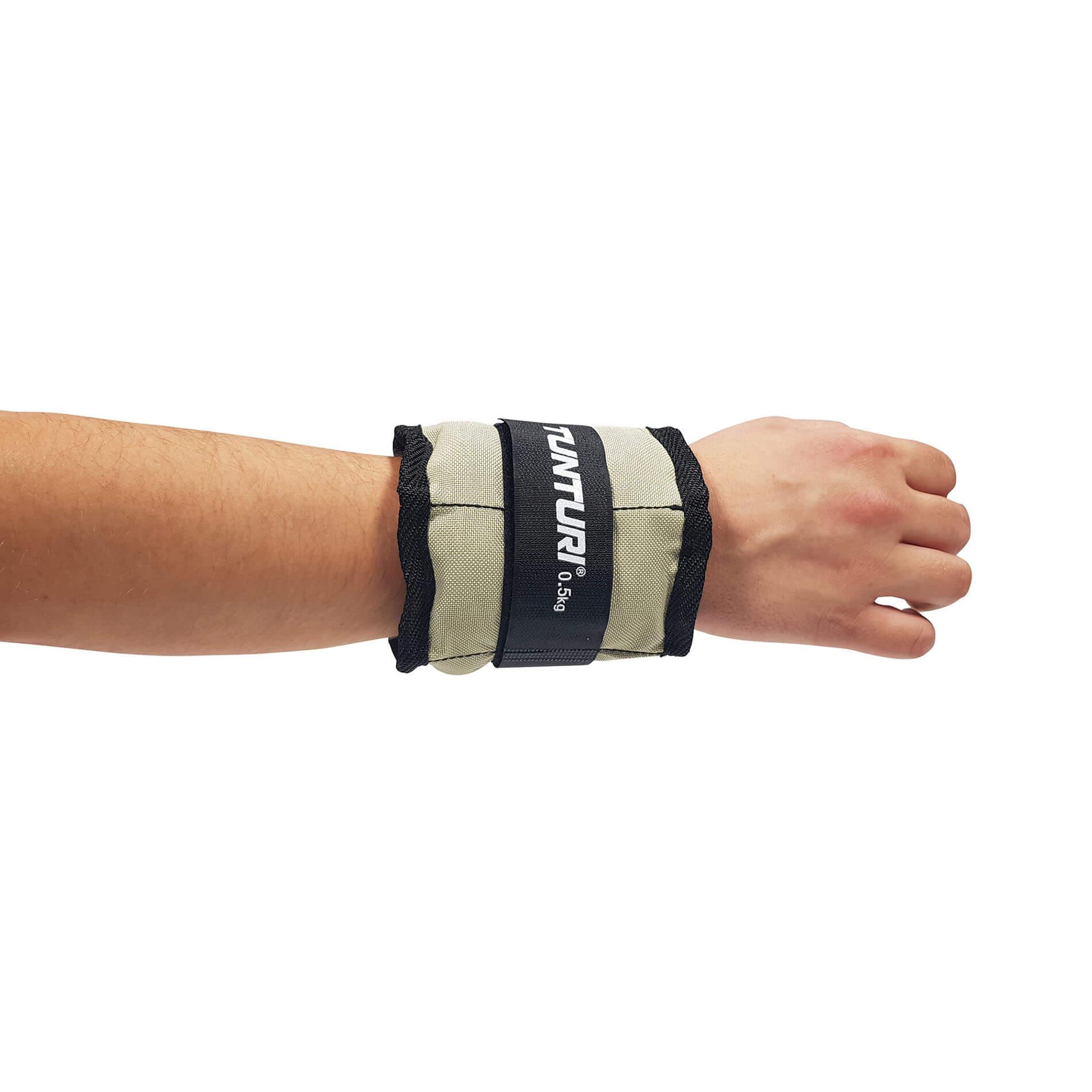 Arm/Leg Weights