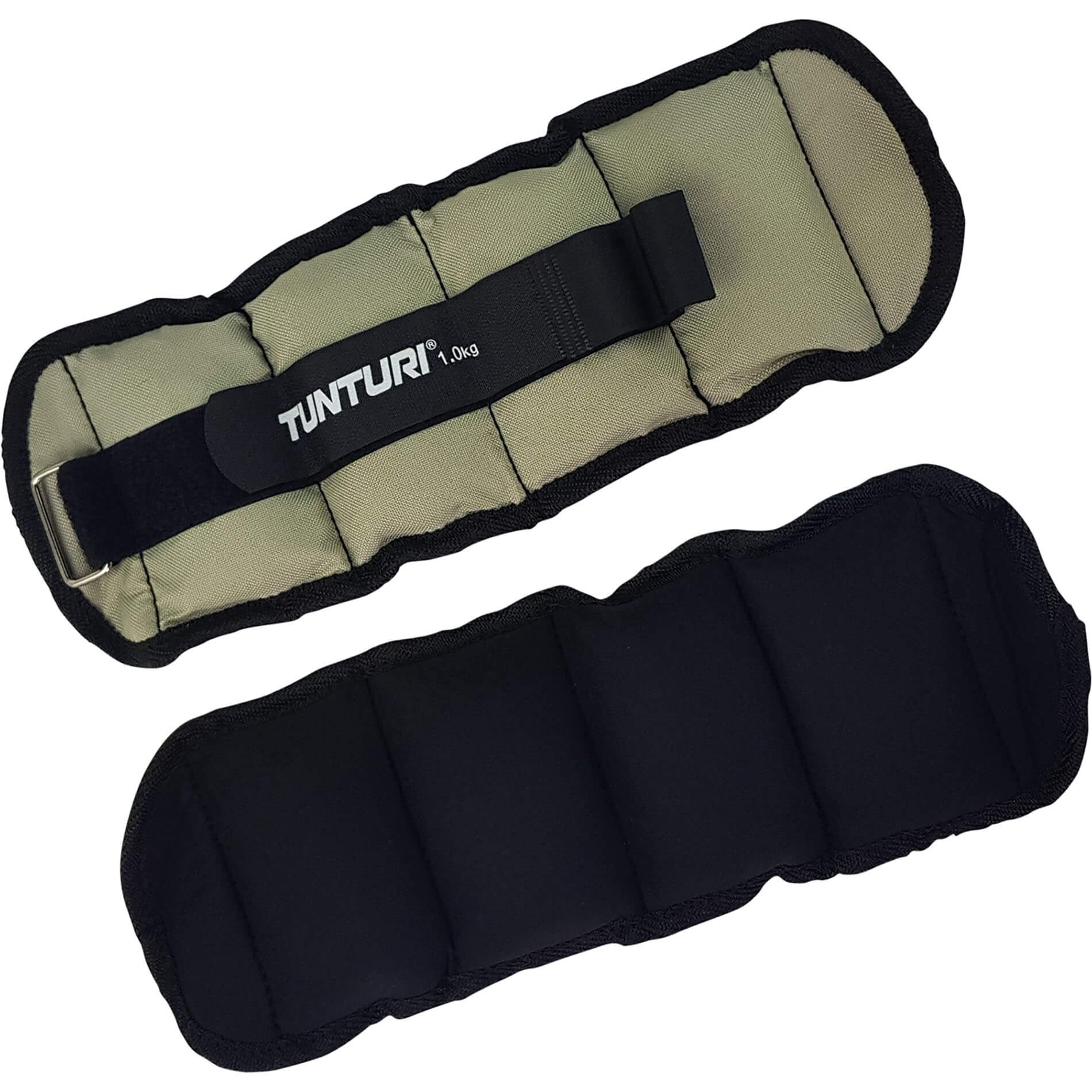 Arm/Leg Weights