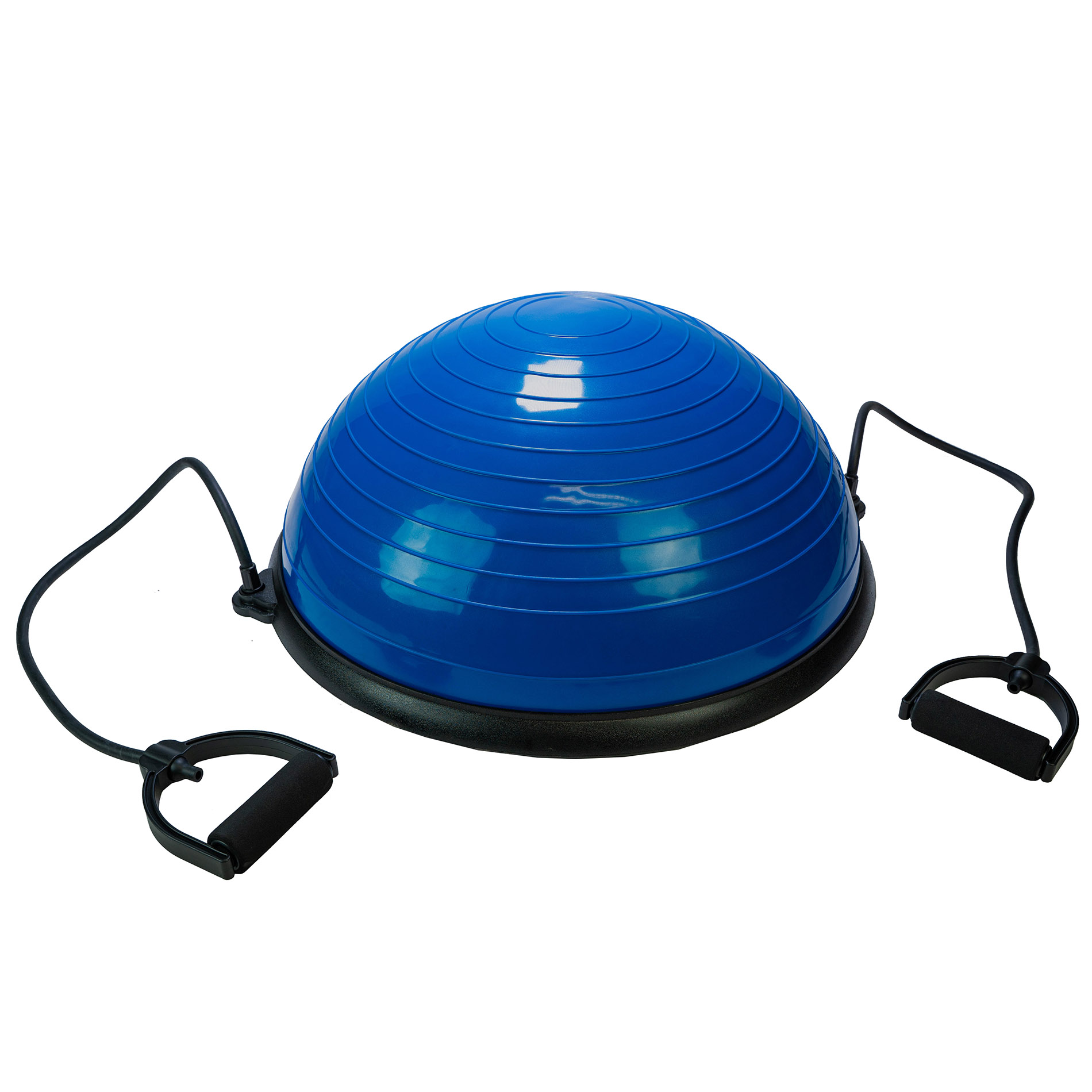 Balance Trainer Incl Tubings