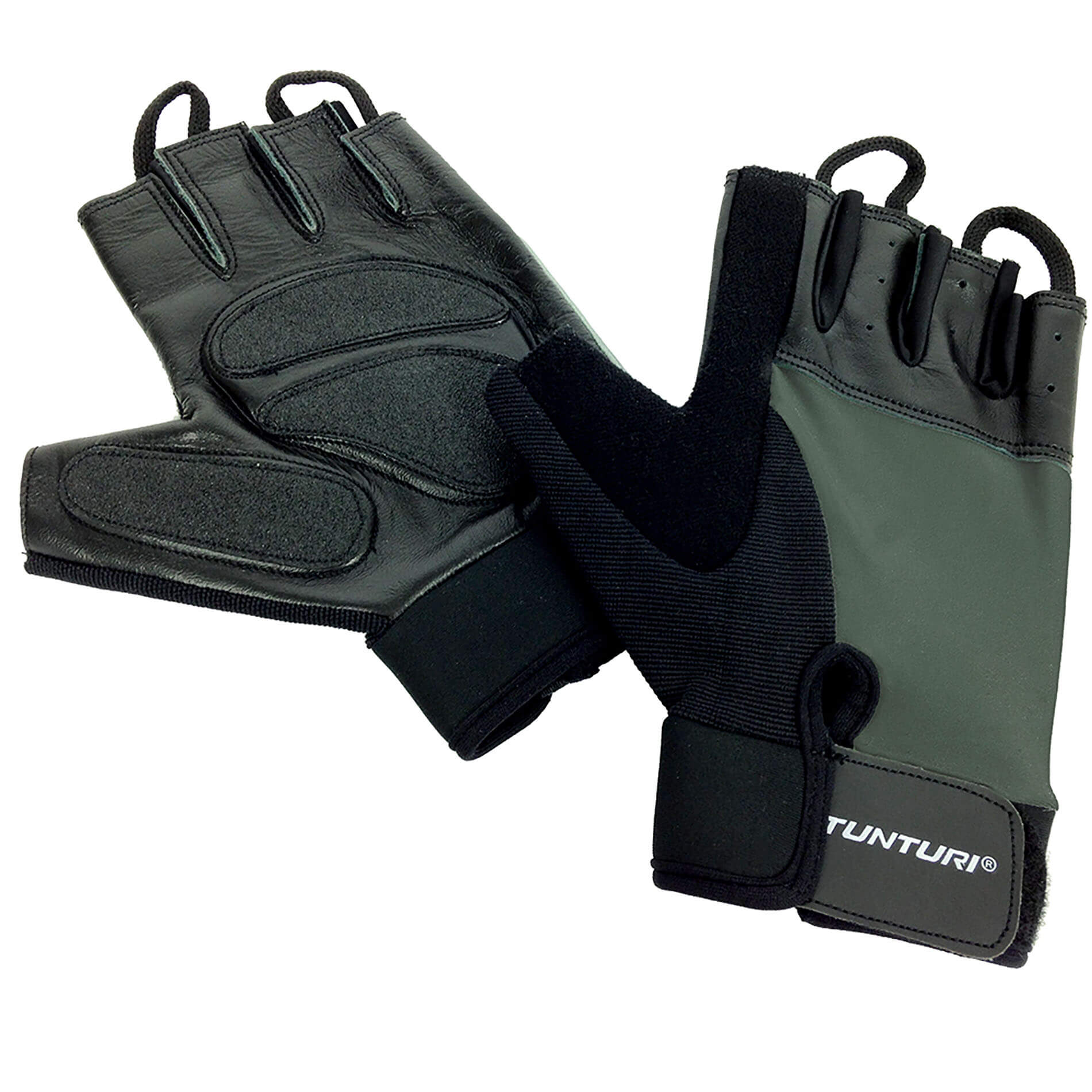 Fitness Gloves Pro Gel