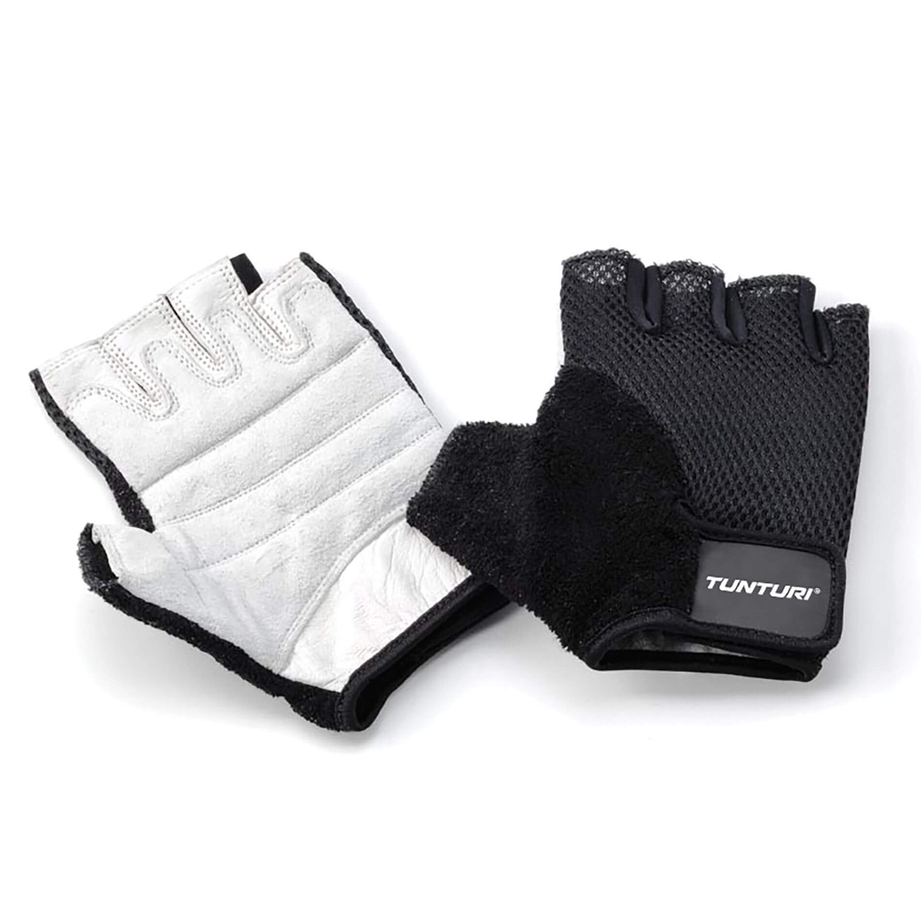 Fitness Gloves Fit Easy