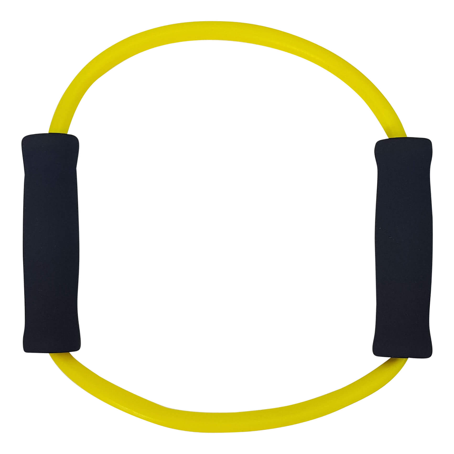 Tubing Set with Grip