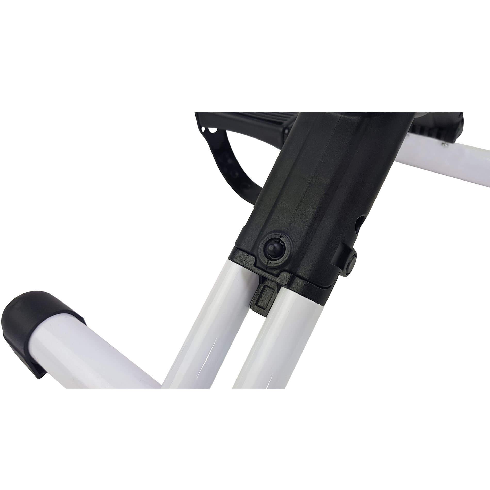 Foldable Minibike