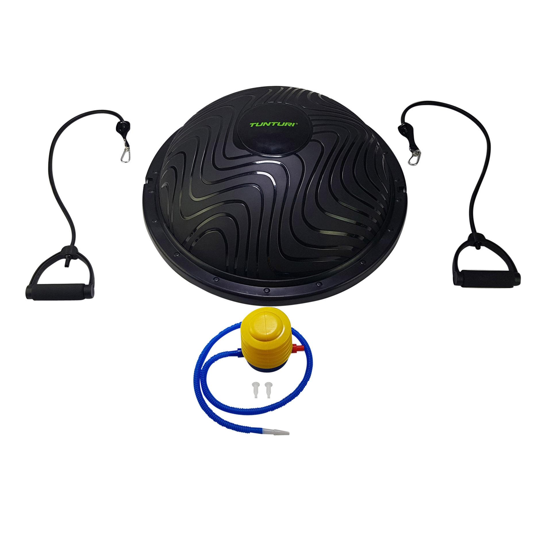Balanstrainer - Balance trainer - Pro