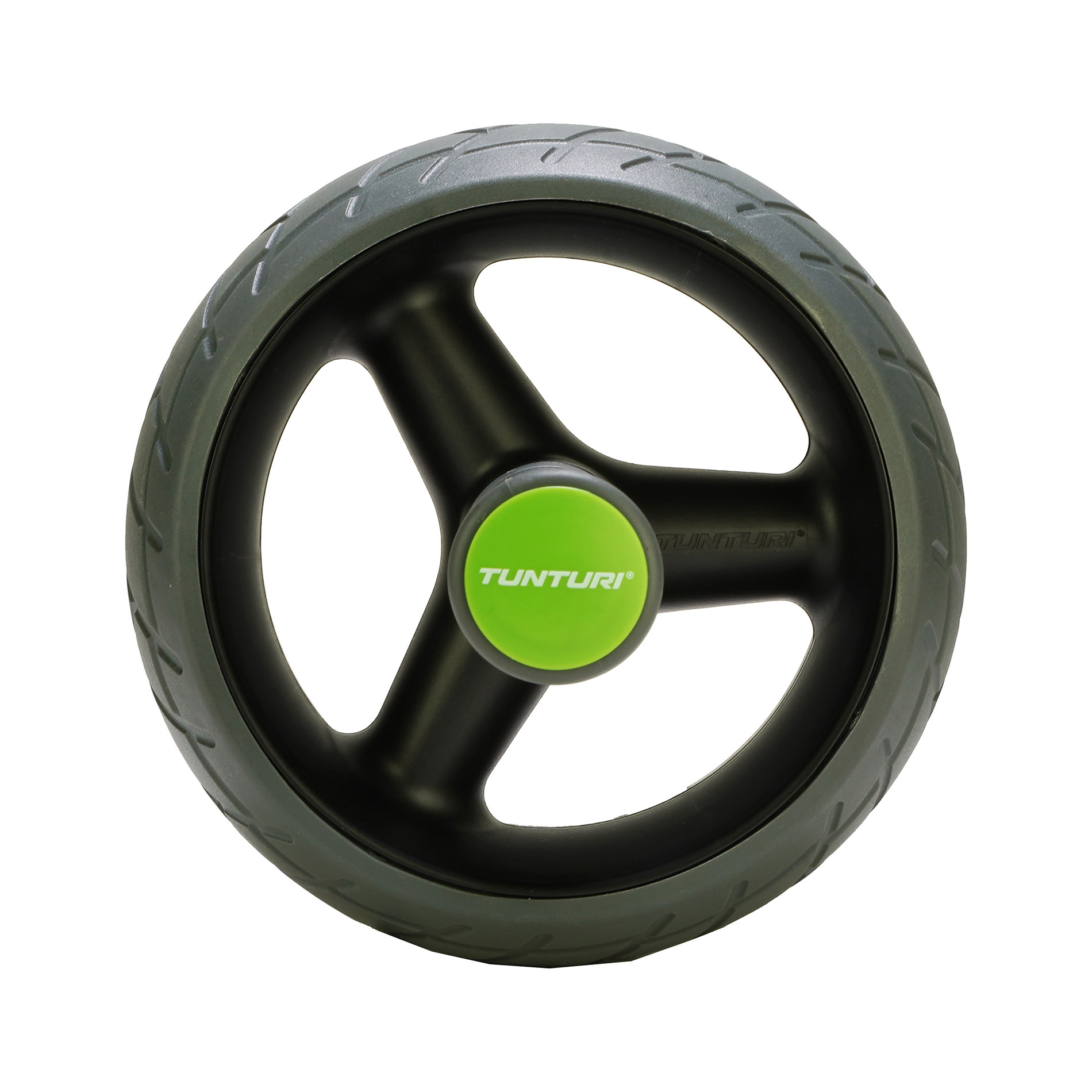 Pro Exercise Wheel Deluxe