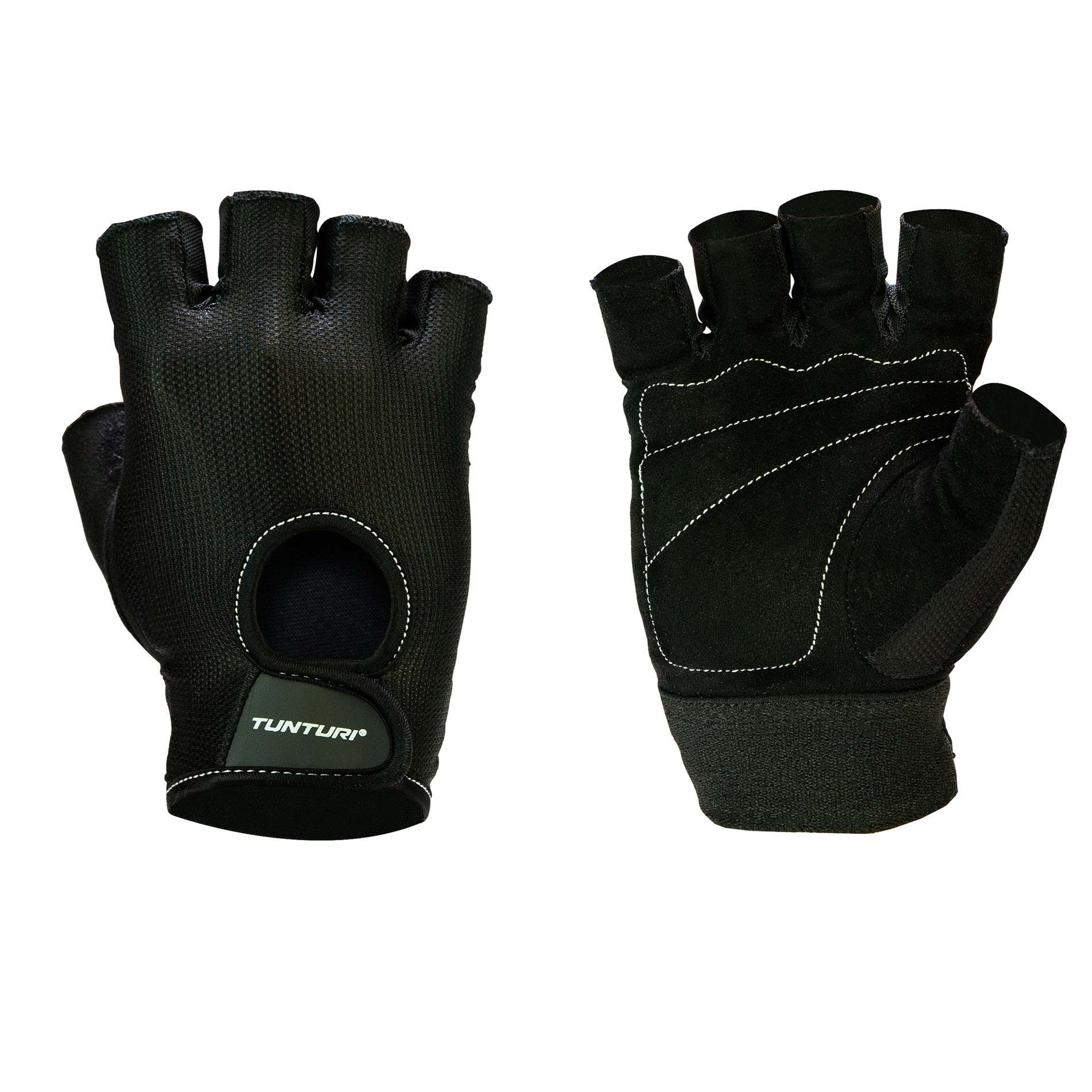 Handschoenen - Sporthandschoenen - Easy Fit Pro