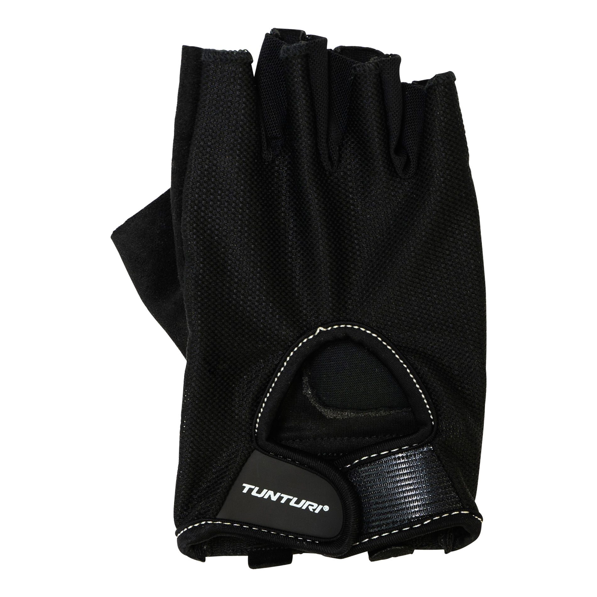 Gym gloves- fitness Gloves Fit Easy Fit Pro