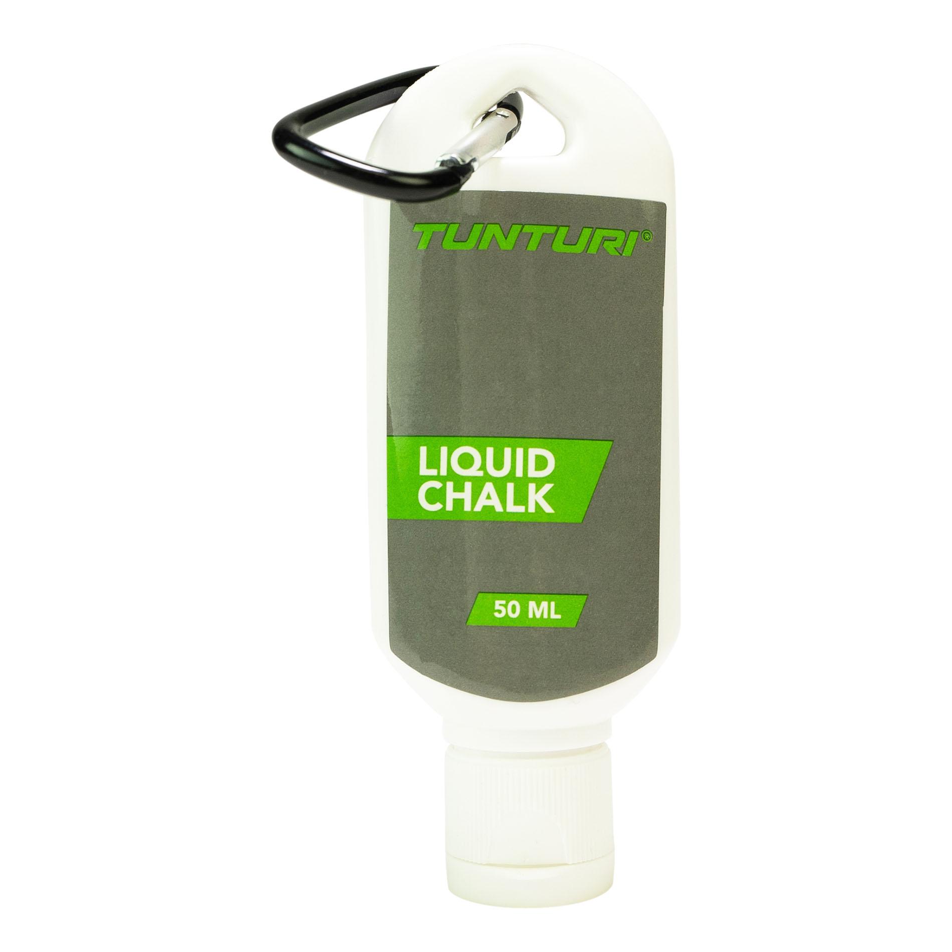 Liquid Chalk - sports chalk