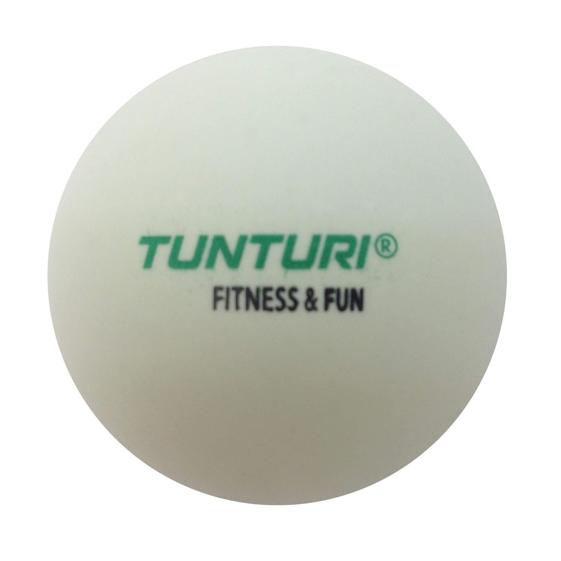 Tabletennis Balls