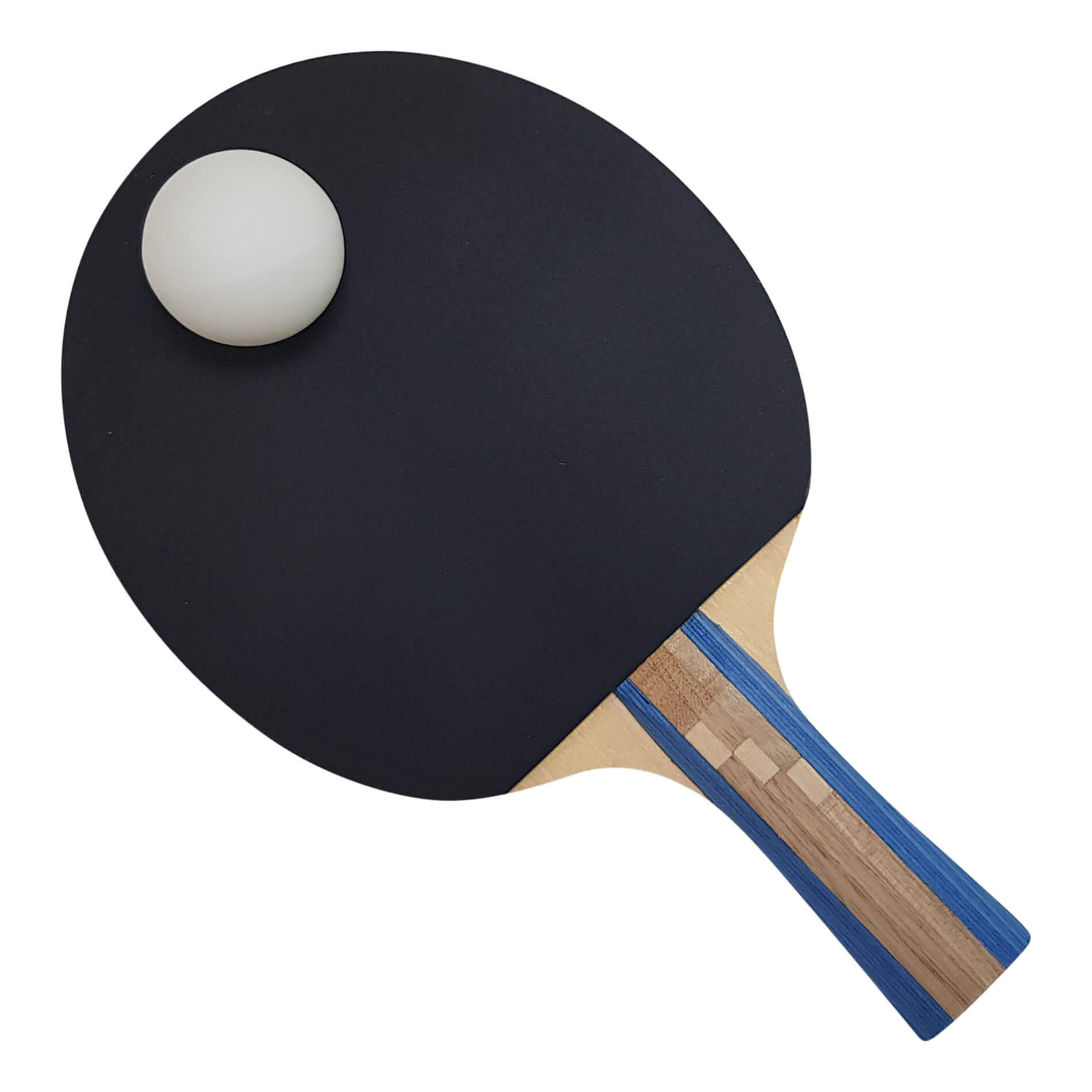 Tabletennis Set Match