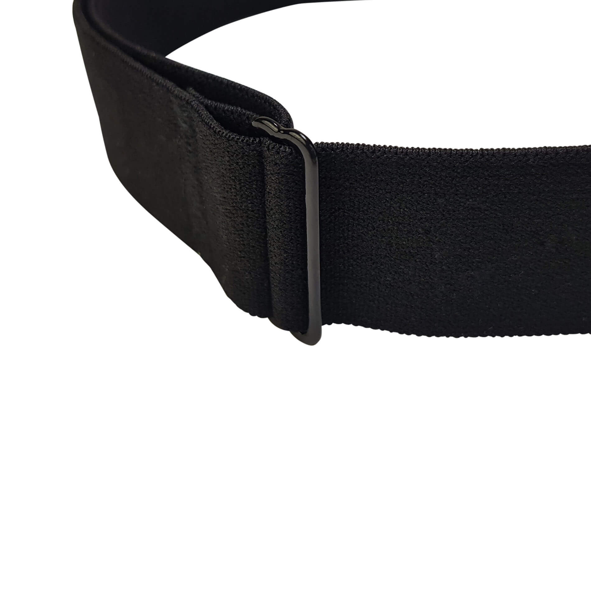 Chest Belt 5.3khz