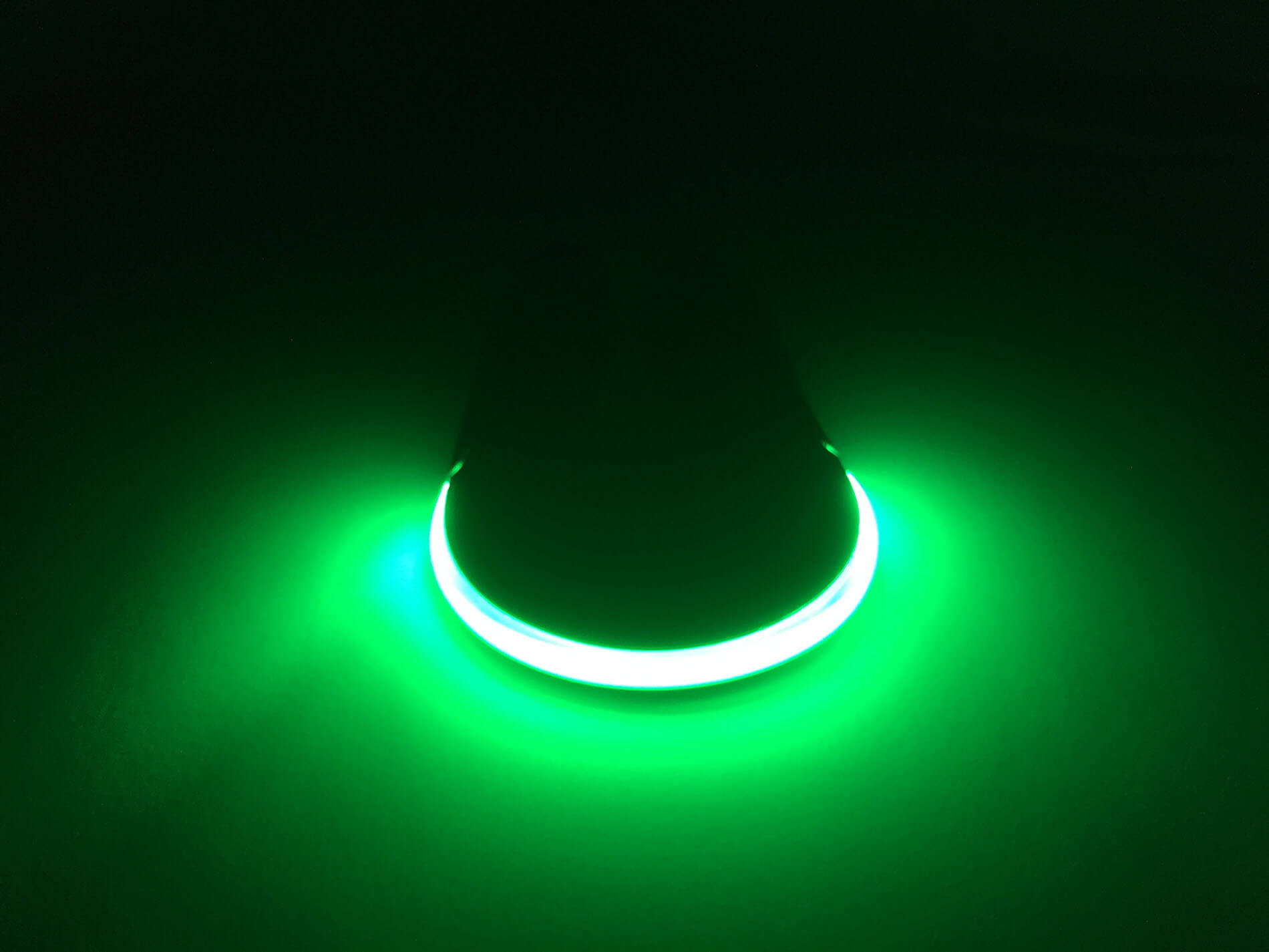 Led Safety Shoe Clip