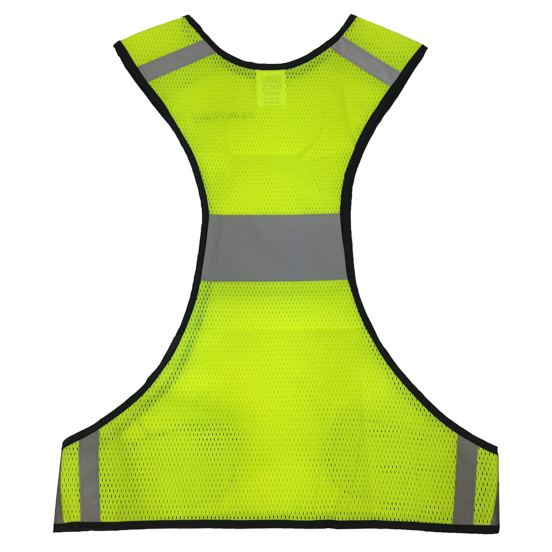 X-shape Running Vest