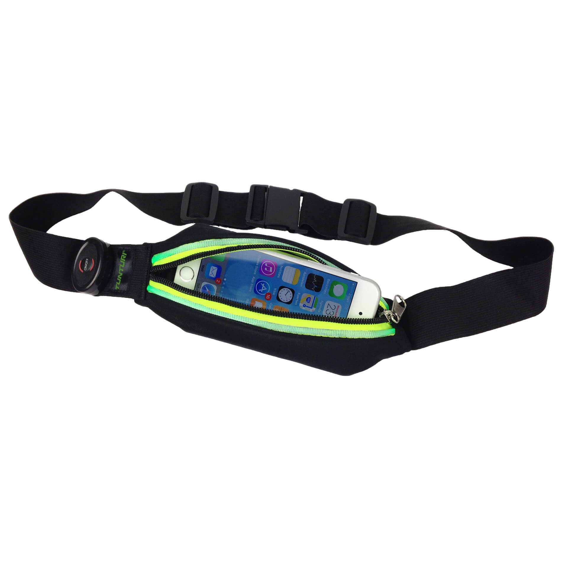 LED Waistbag
