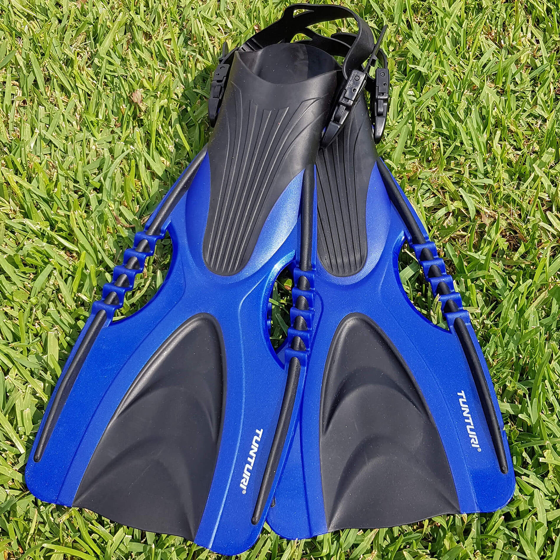 Ajustable Diving Fins Mythos (36 - 47)