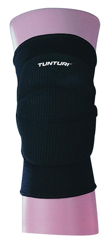 Volleyball Kneeguard SR (Black - Blue - White)