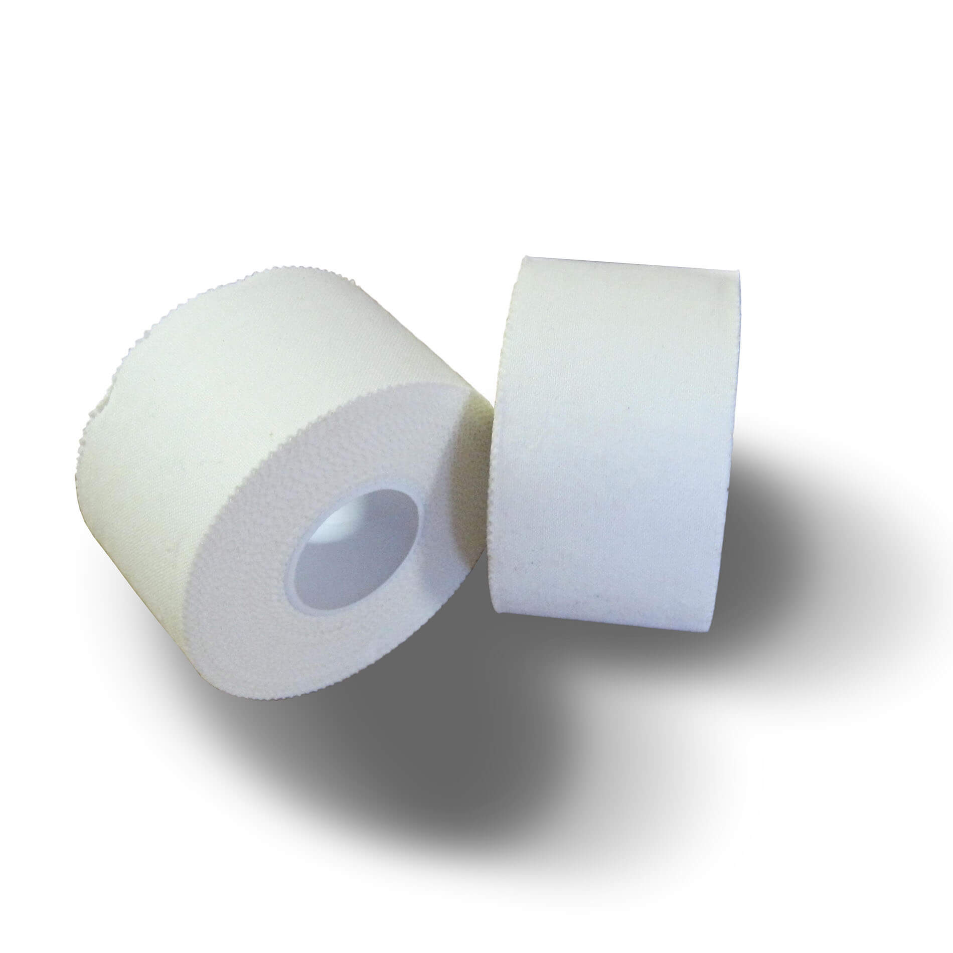 Sporttape- Medical tape - Tape sport