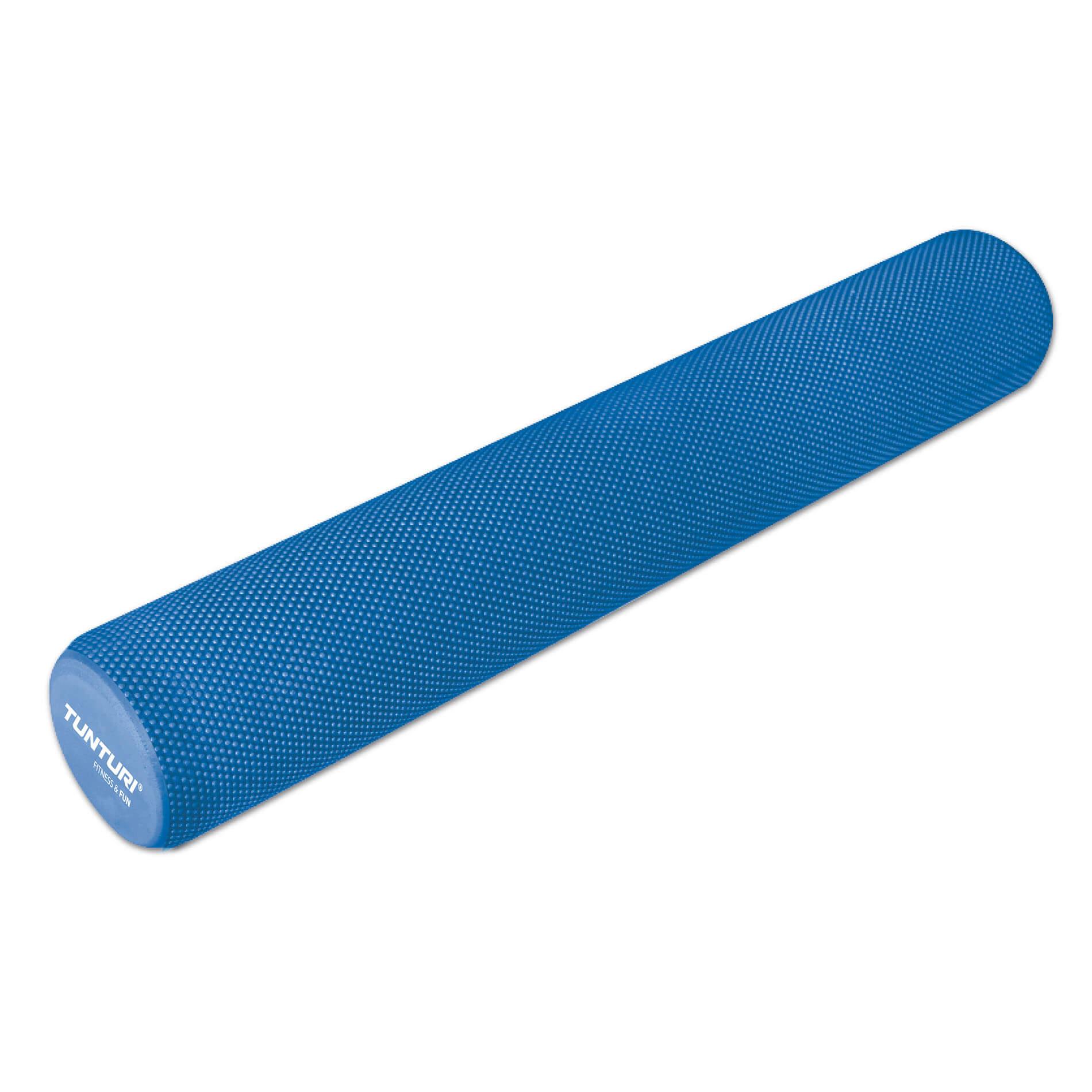Yoga Massage Roller EVA