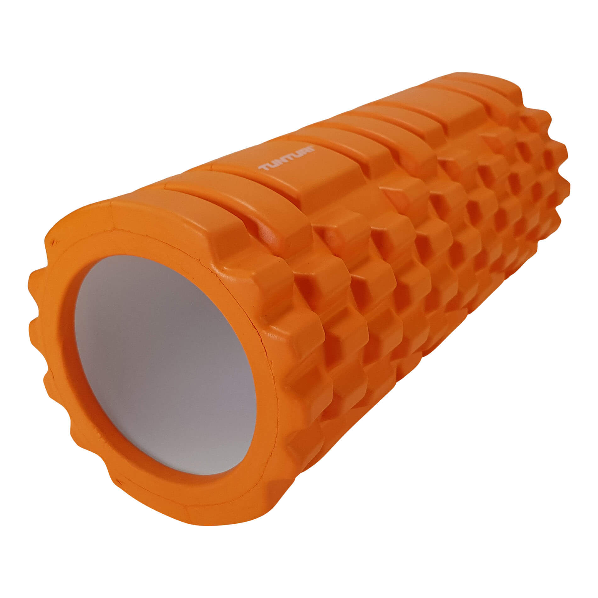 Yoga Grid Foam Roller Massage