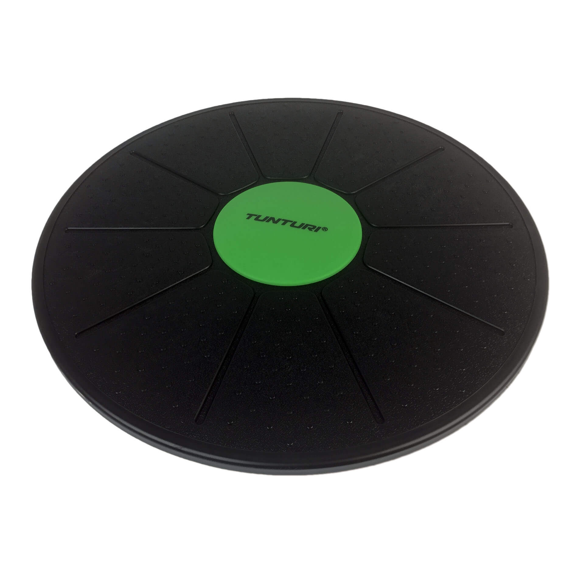 Adjustable Balance Board