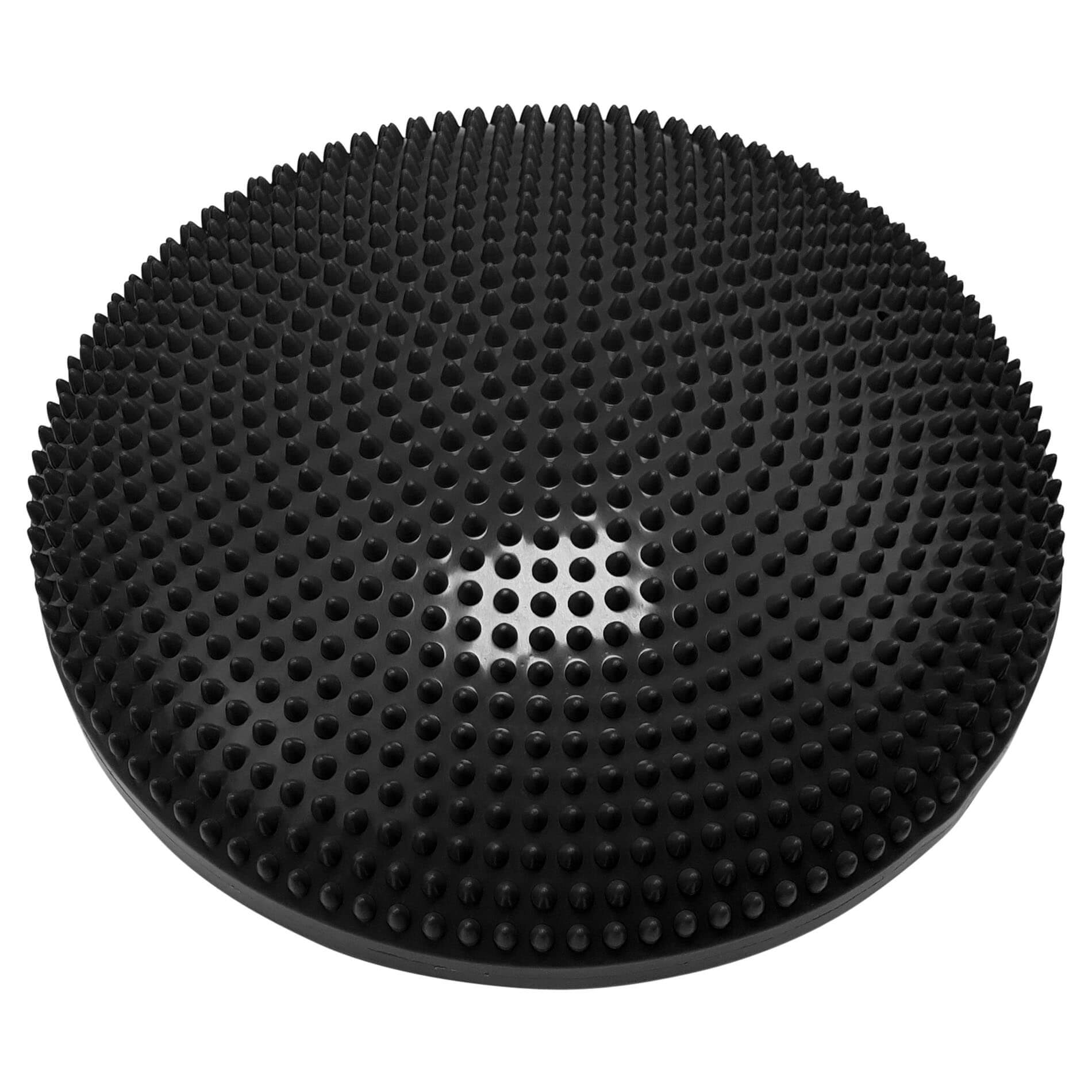 Air Stepper Pad