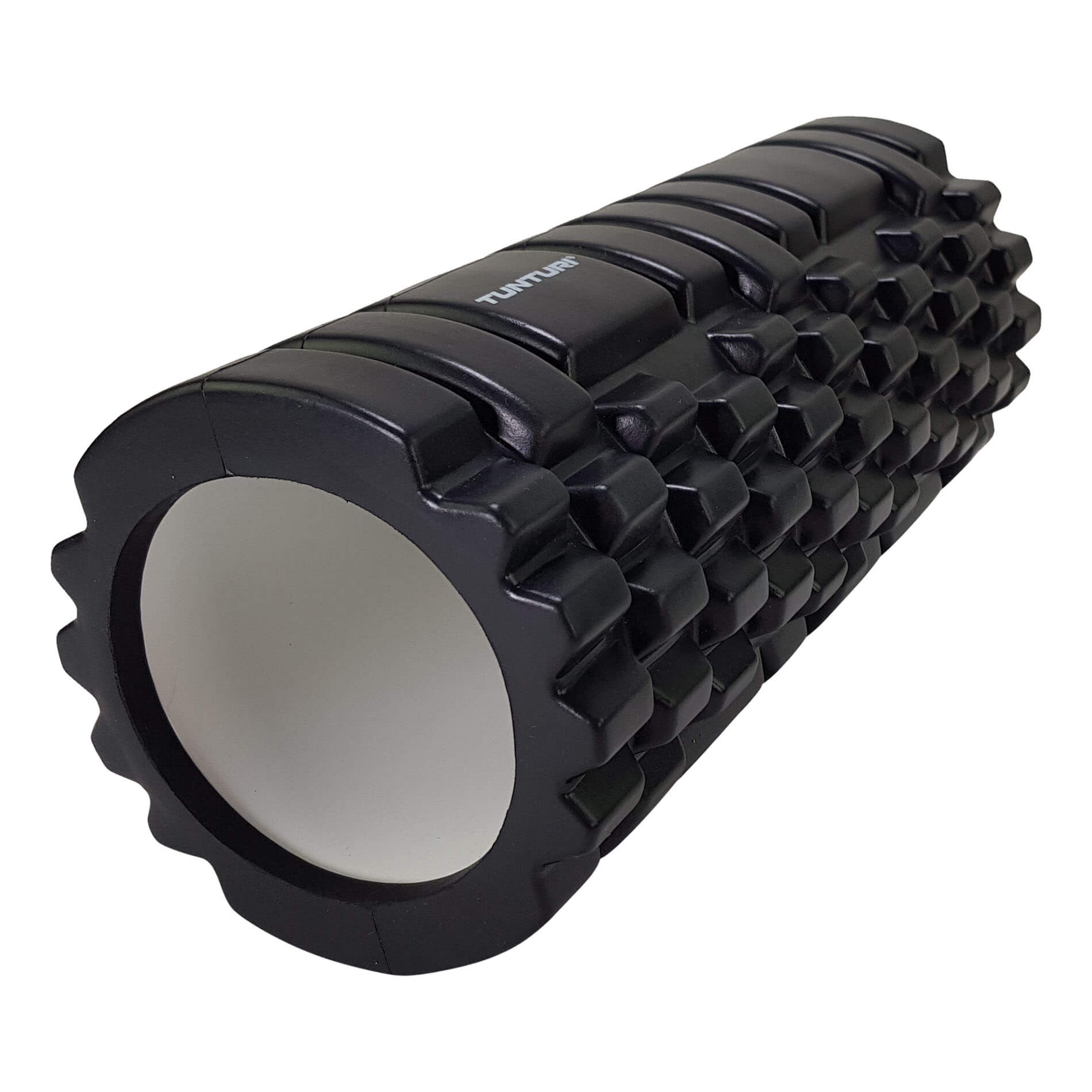 Yoga Foam Grid Roller