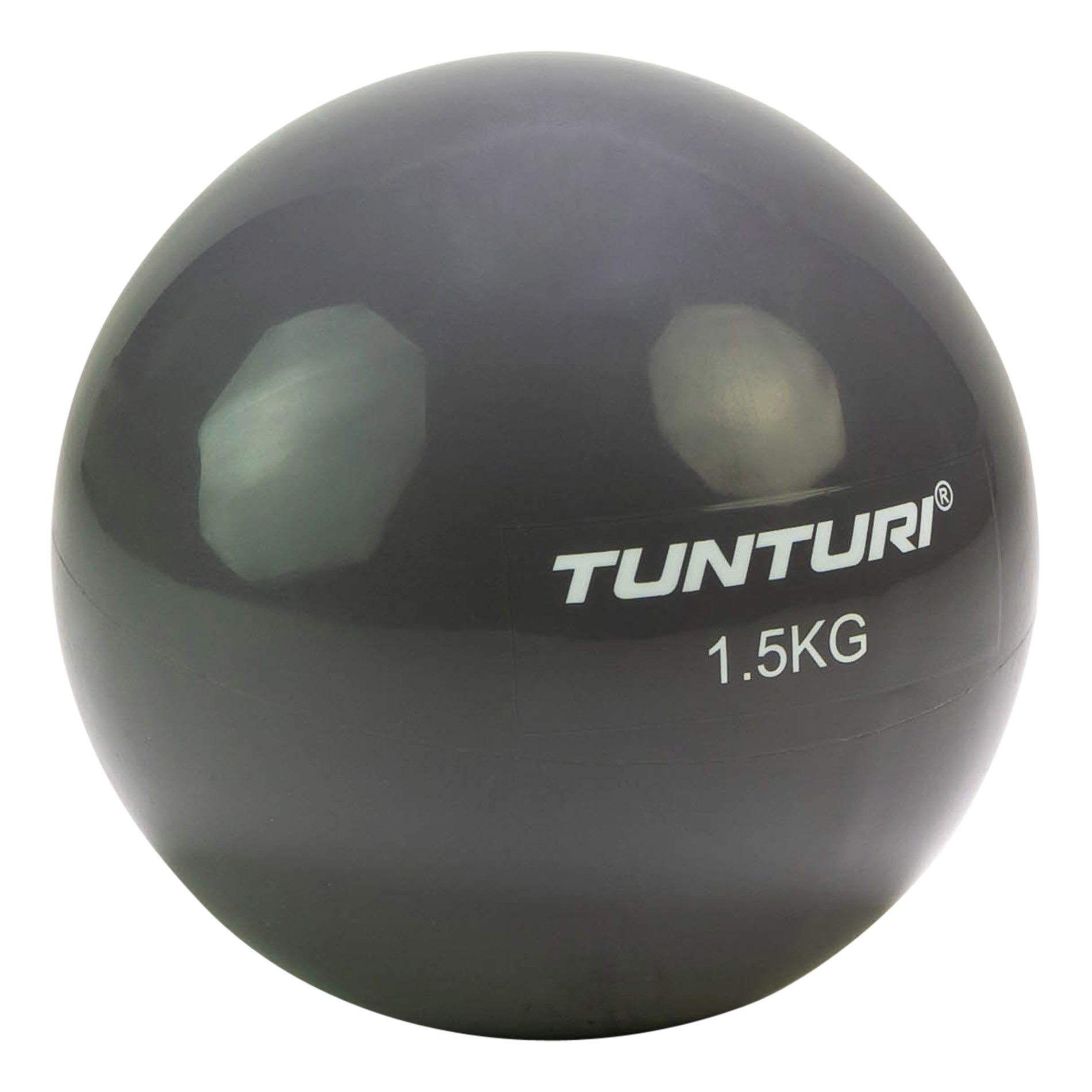 Tunturi Yoga Toningbal